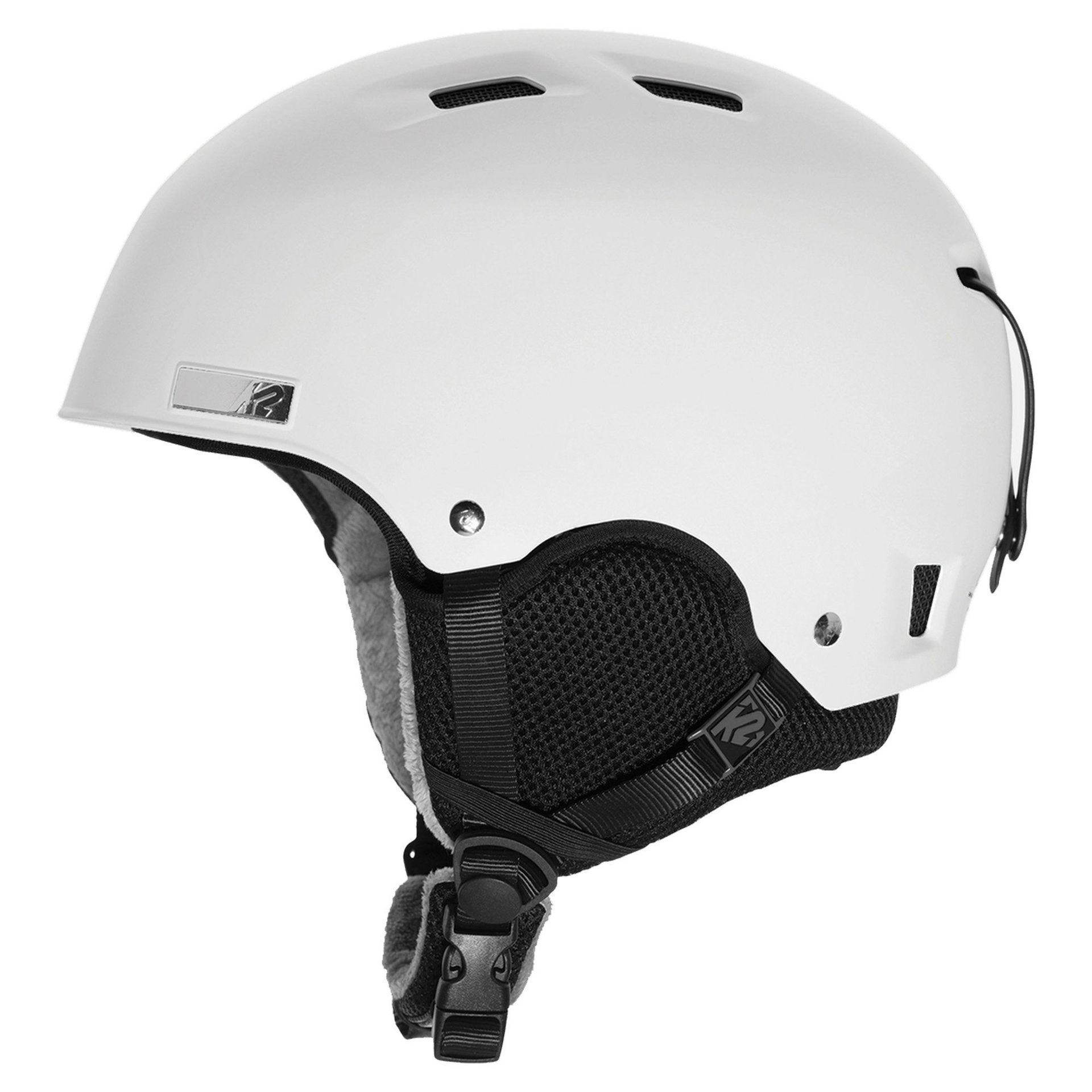 KASK K2 VERDICT 1054005-12 WHITE