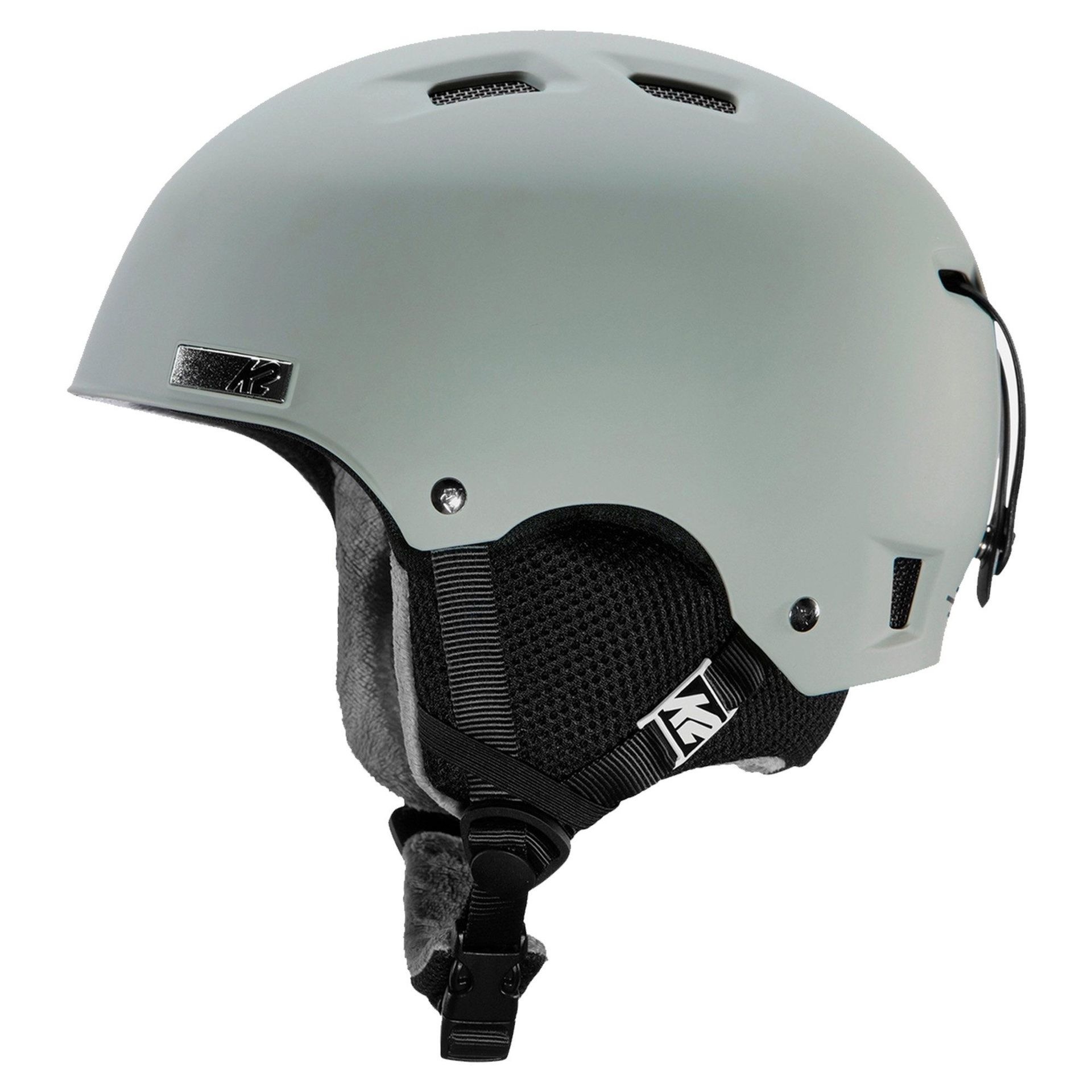 KASK K2 VERDICT 1054005-21 GRAY