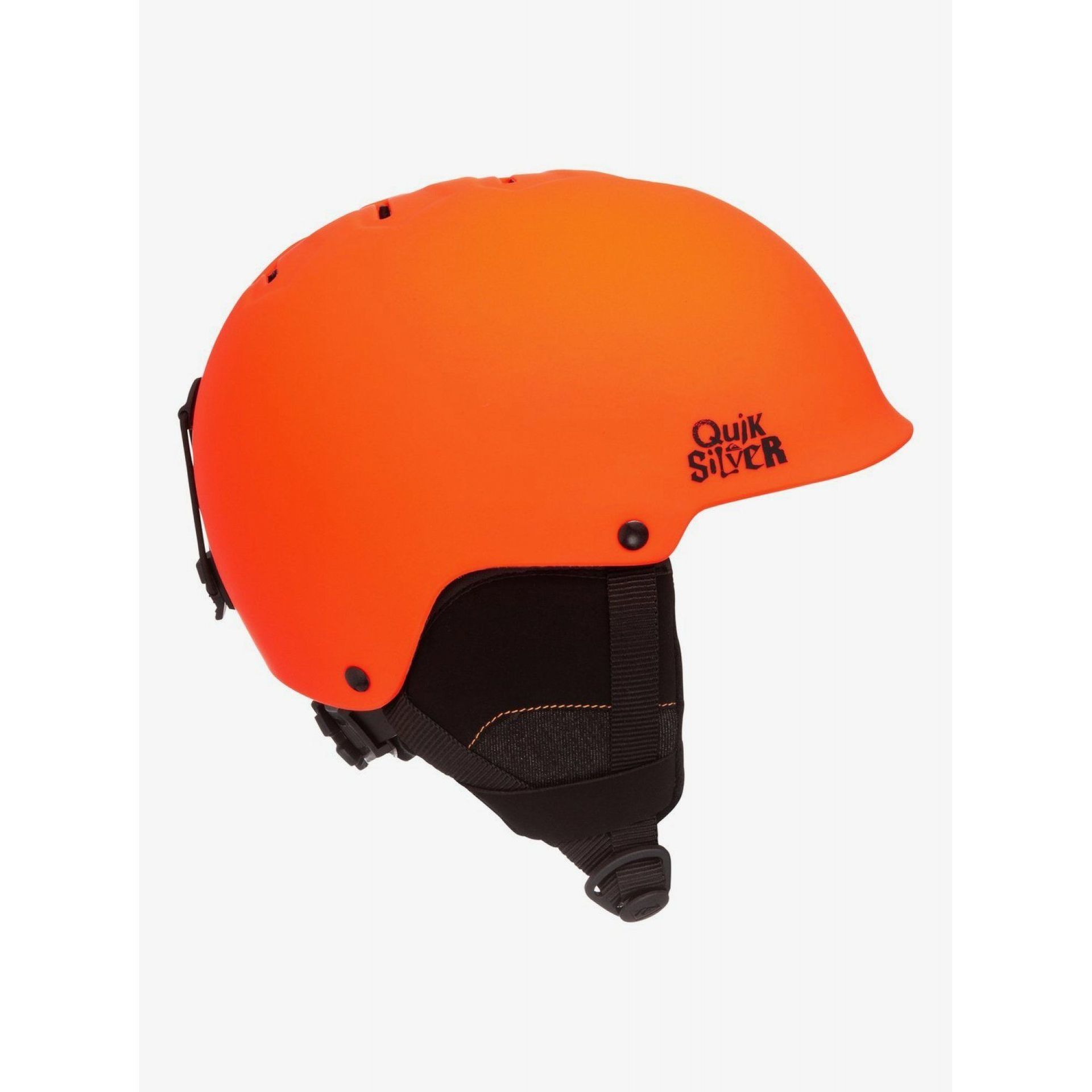KASK QUIKSILVER EMPIRE EQBTL03013-NHP0 NEON ORANGE 3