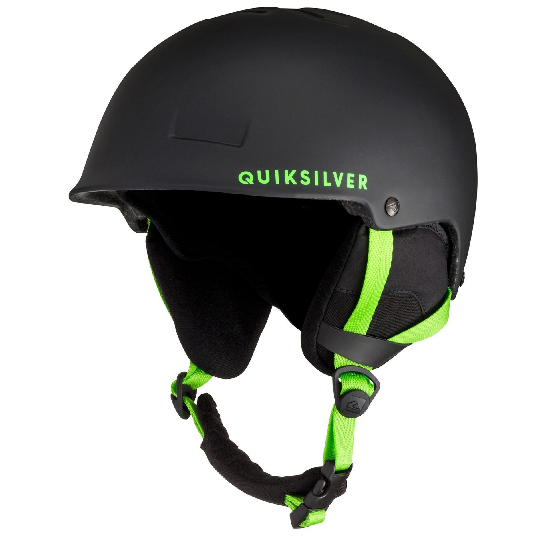 KASK QUIKSILVER EMPIRE KVJ0 BLACK