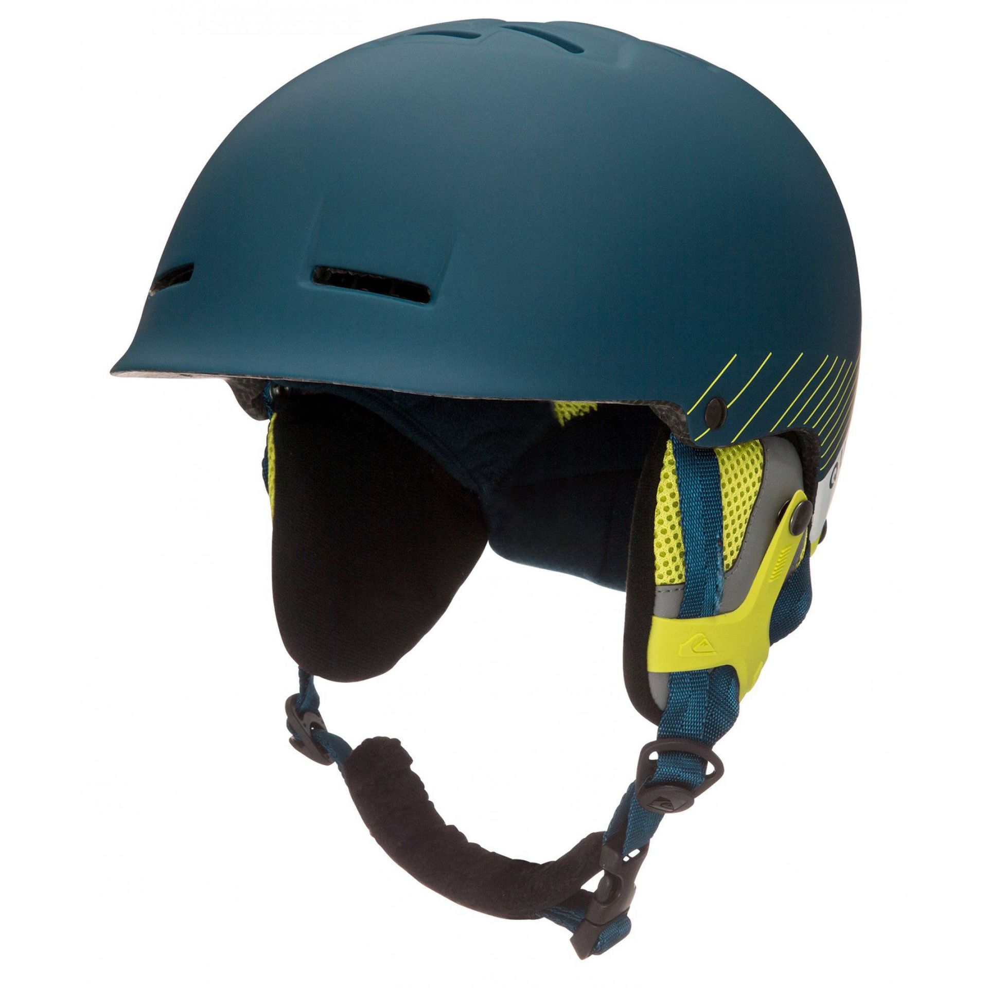 KASK QUIKSILVER FUSION BSW0