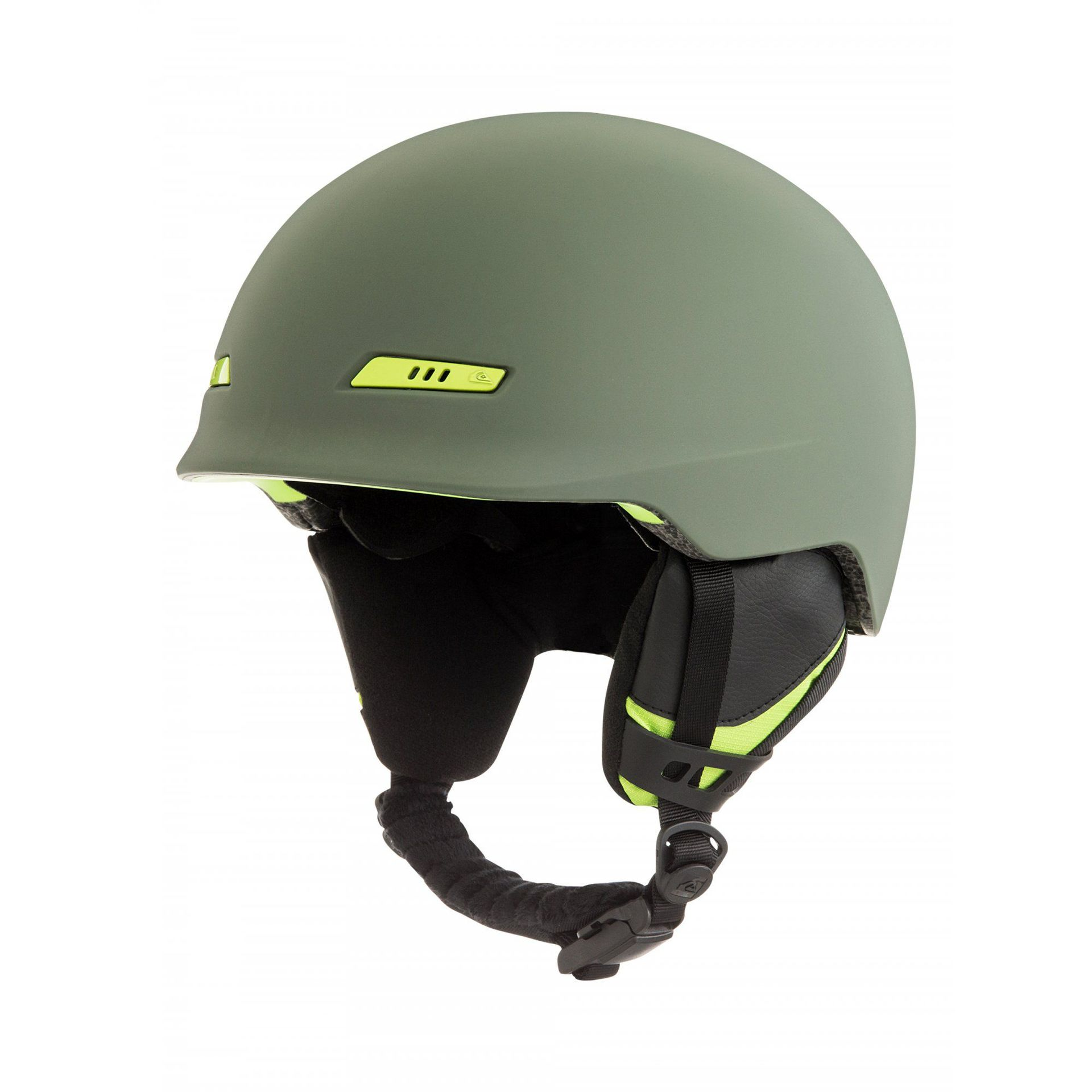 KASK QUIKSILVER PLAY EQYTL03025 CRE0