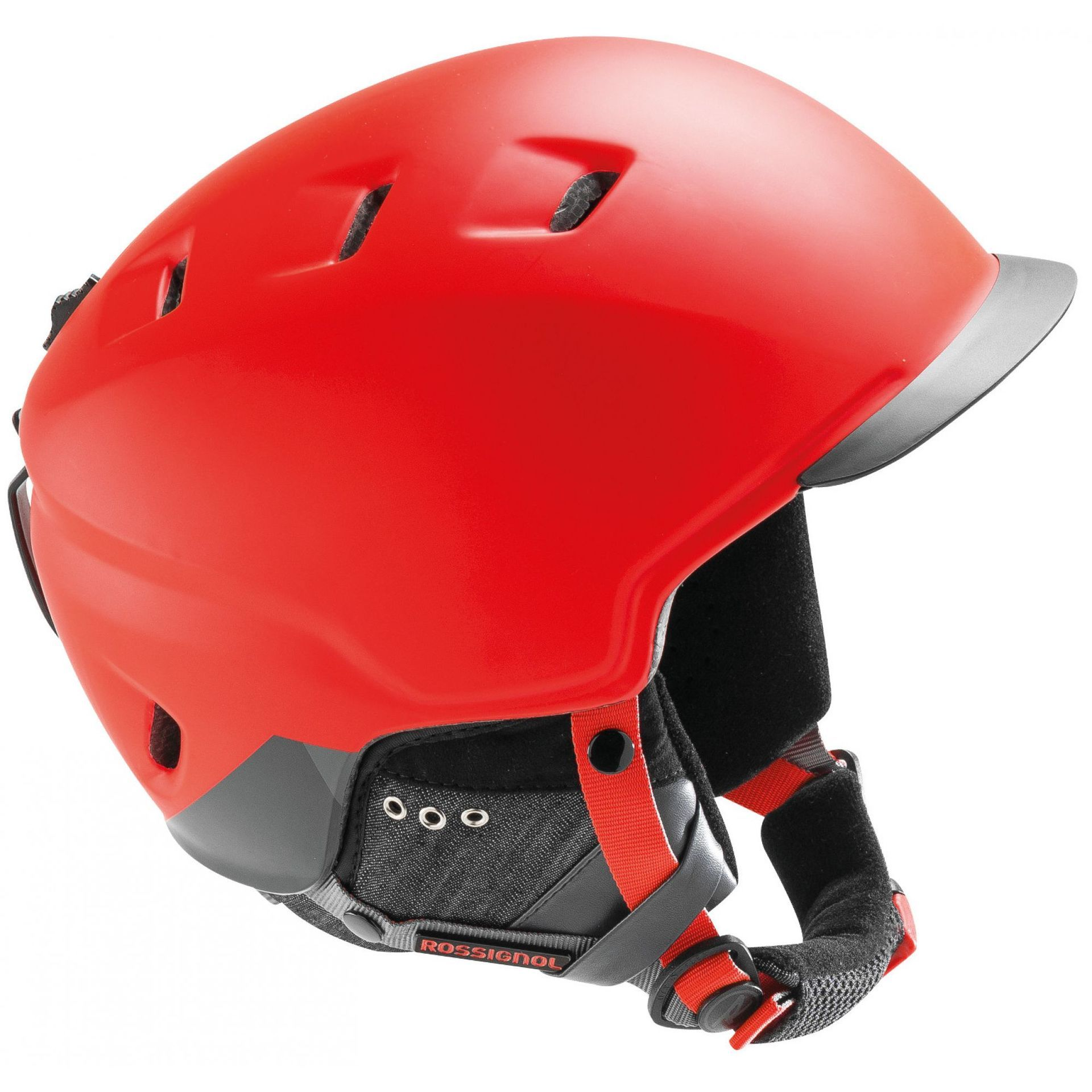 KASK ROSSIGNOL PURSUIT S 0