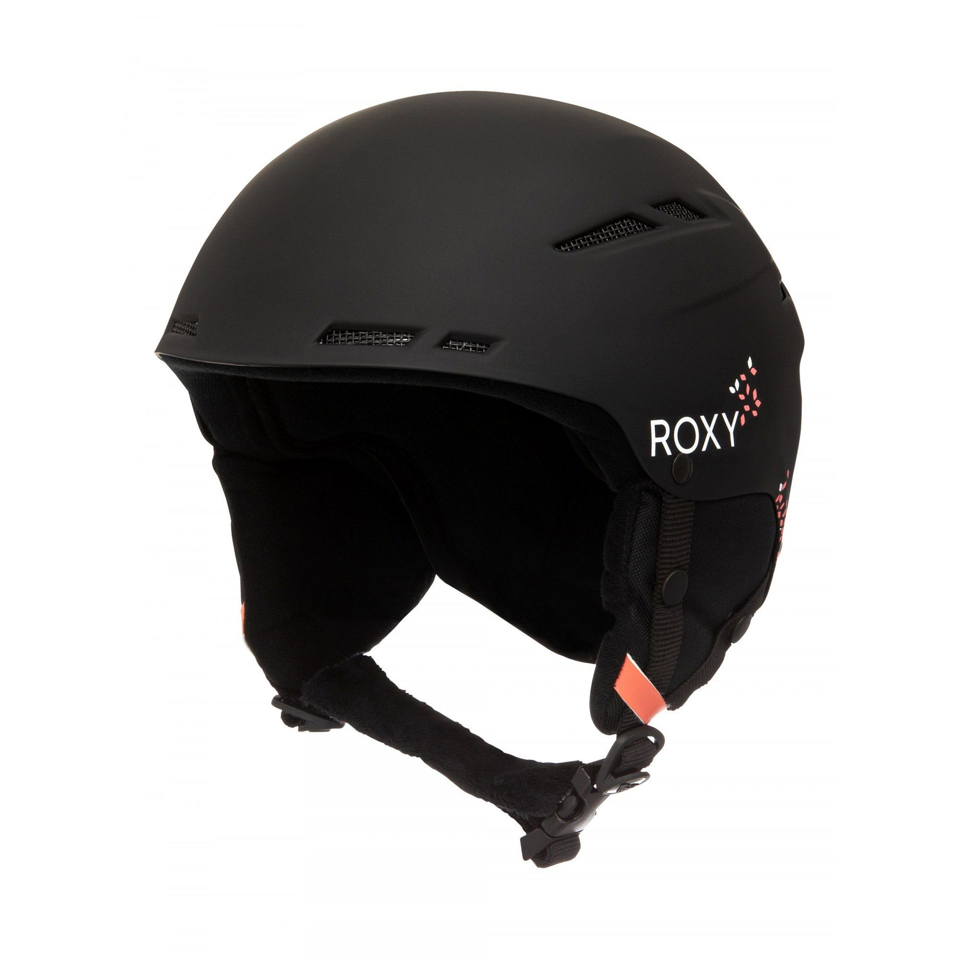 KASK ROXY ALLEY OOP ERJTL03042-KVJ0 TRUE BLACK 1