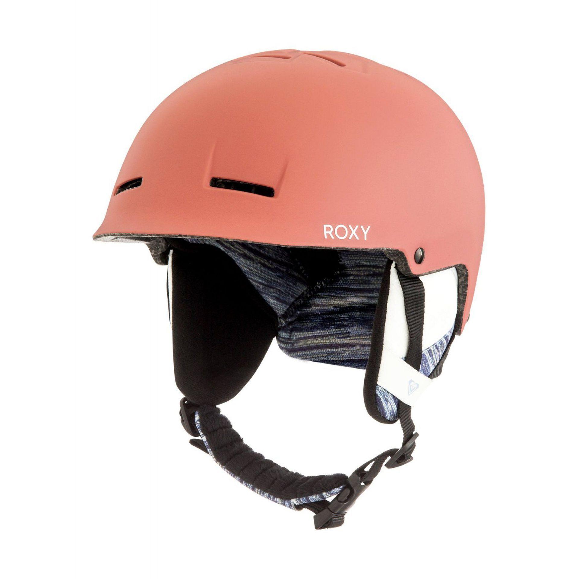 KASK ROXY AVERY ERJTL03031 BQY3