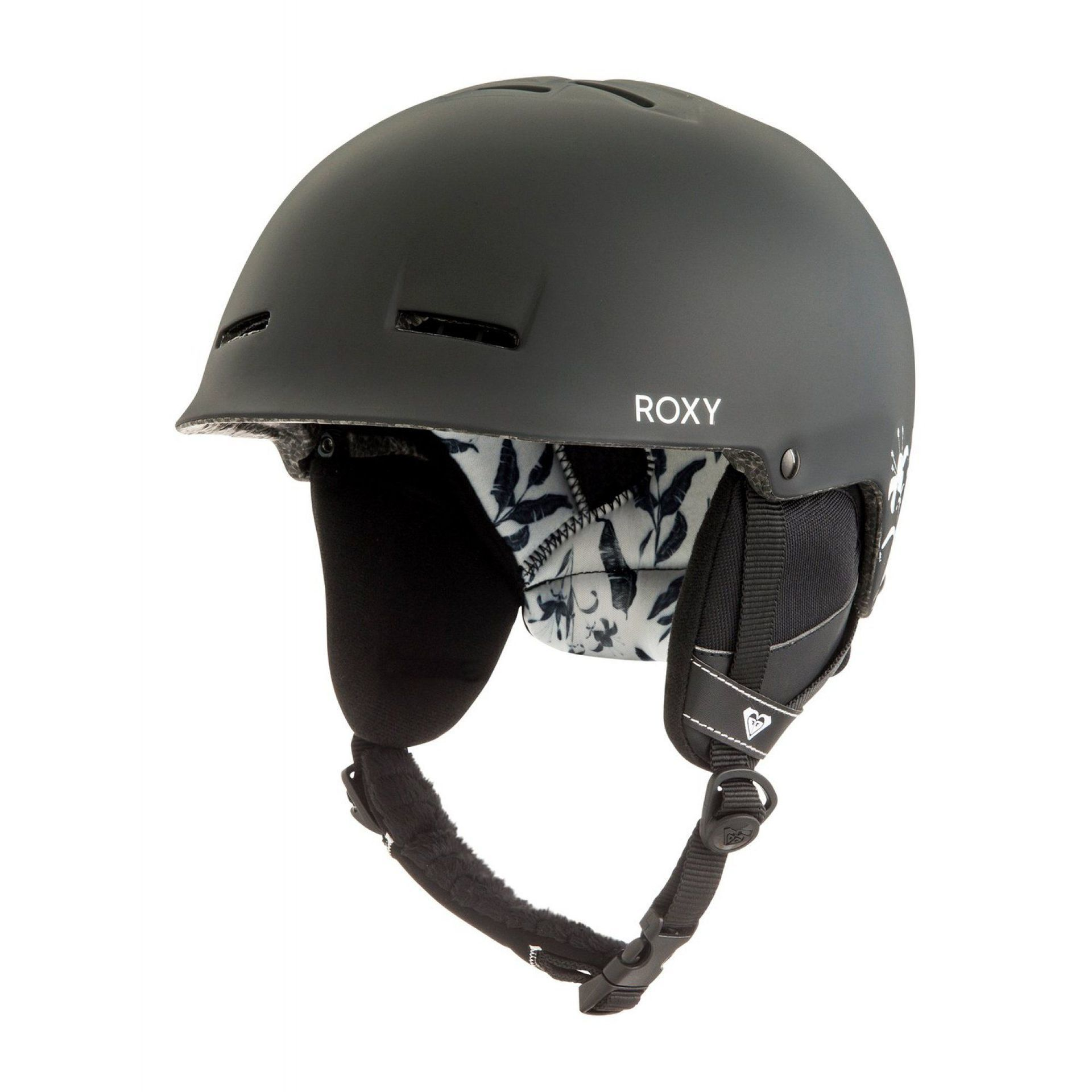 KASK ROXY AVERY ERJTL03031 KVJ2