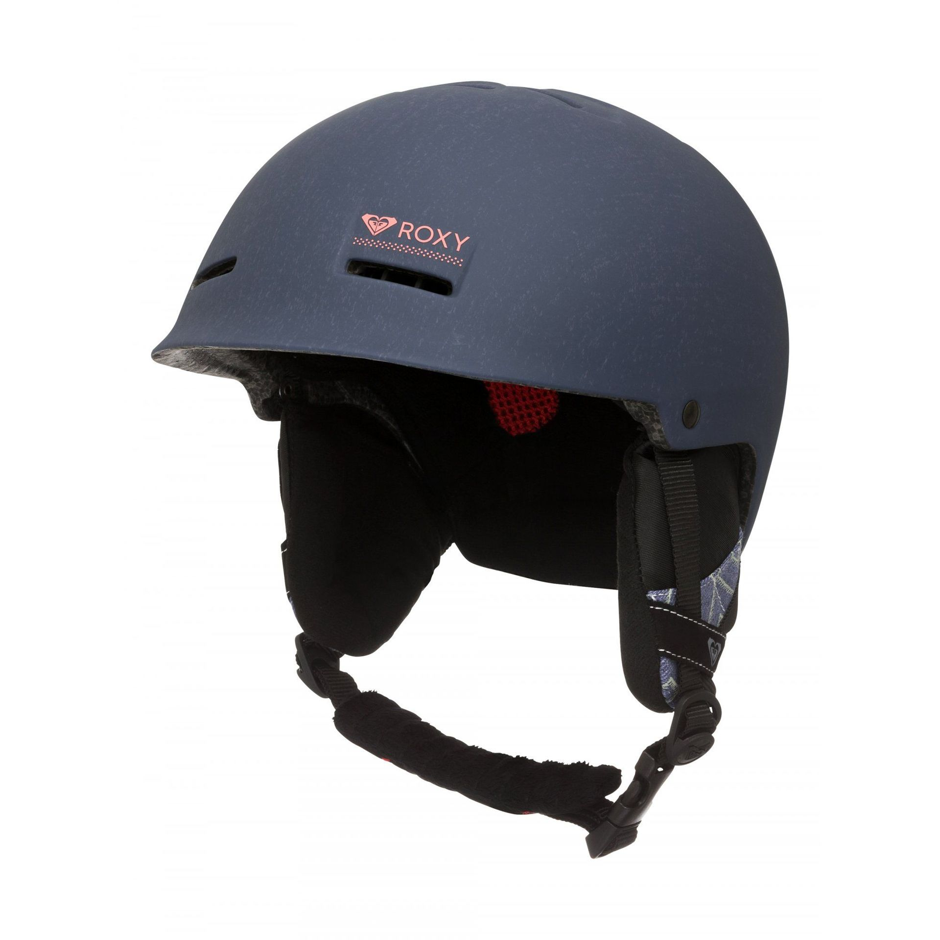 KASK ROXY AVERY ERJTL03037-BNG3 WAKE UP 1