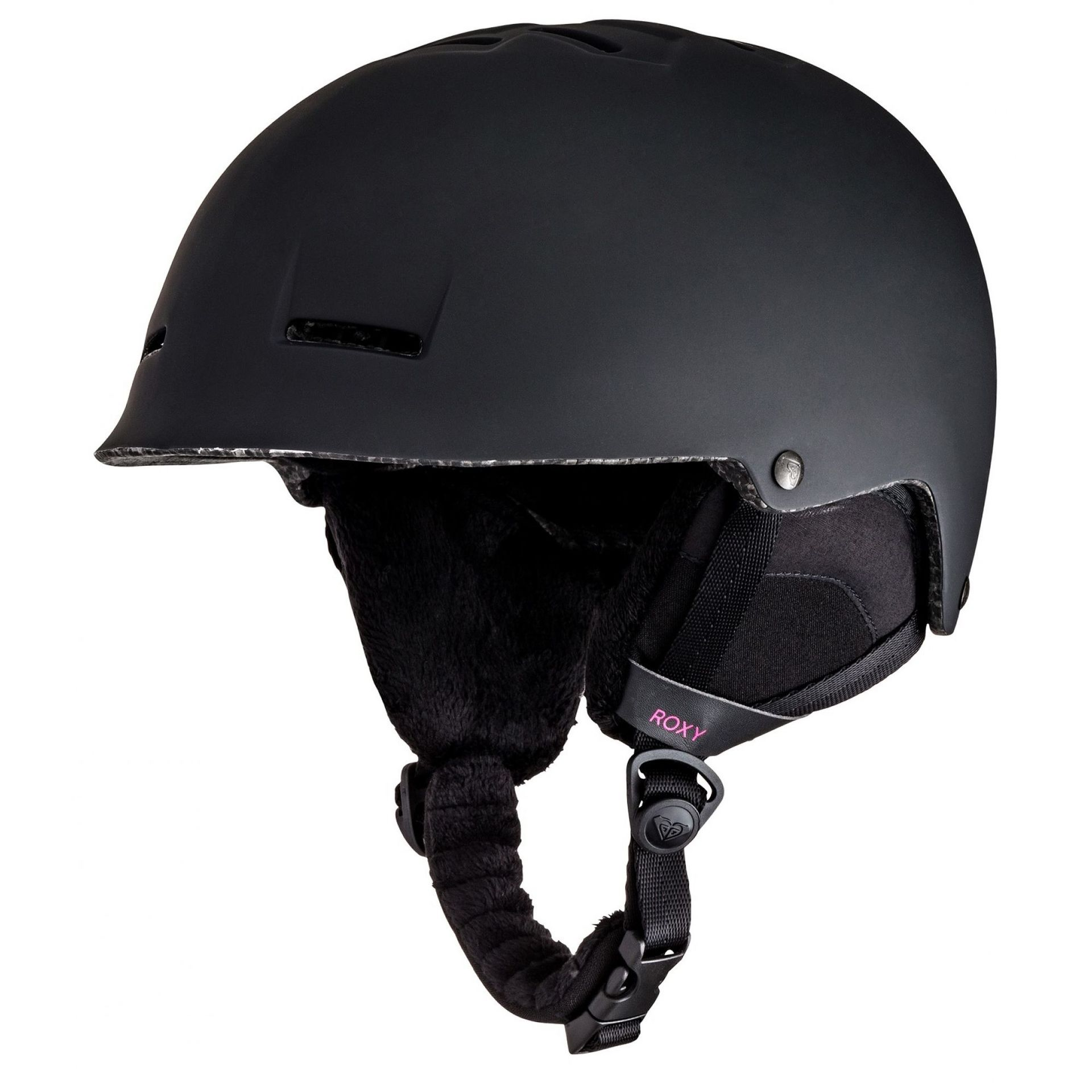 KASK ROXY AVERY KVJ9 BLACK