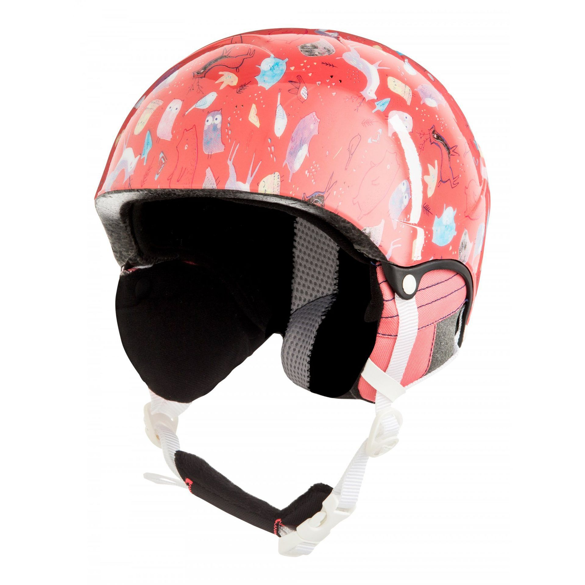 KASK ROXY MISTY GIRL ERGTL03012 MHG0