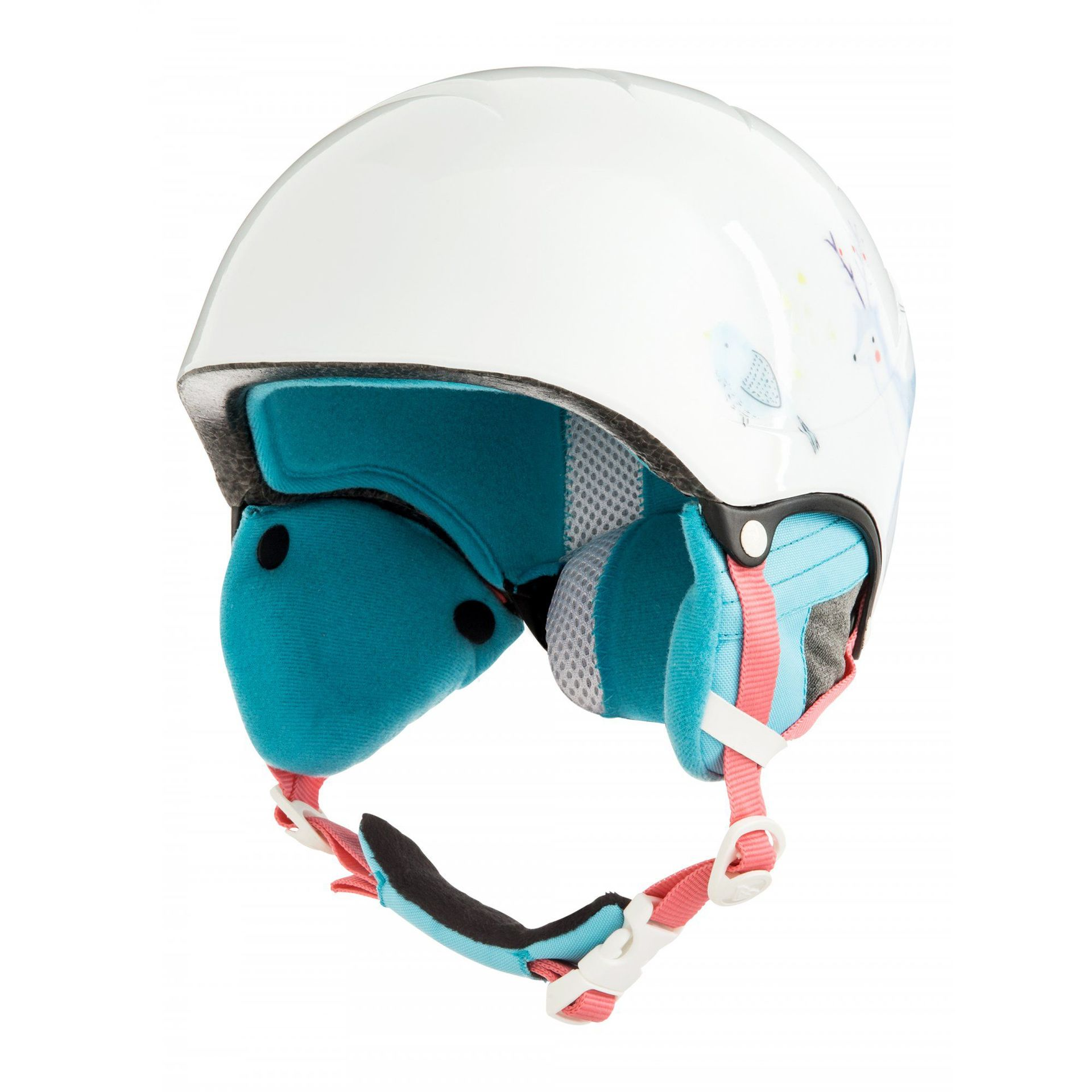 KASK ROXY MISTY GIRL ERGTL03012 WBB9