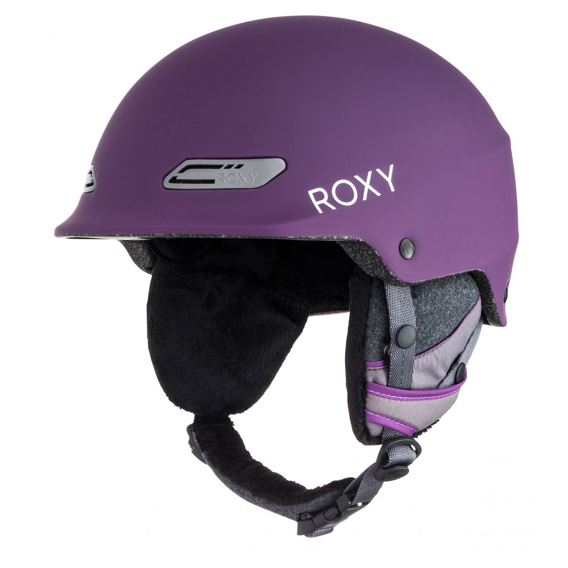 KASK ROXY POWER POWDER MAGENTA PURPLE