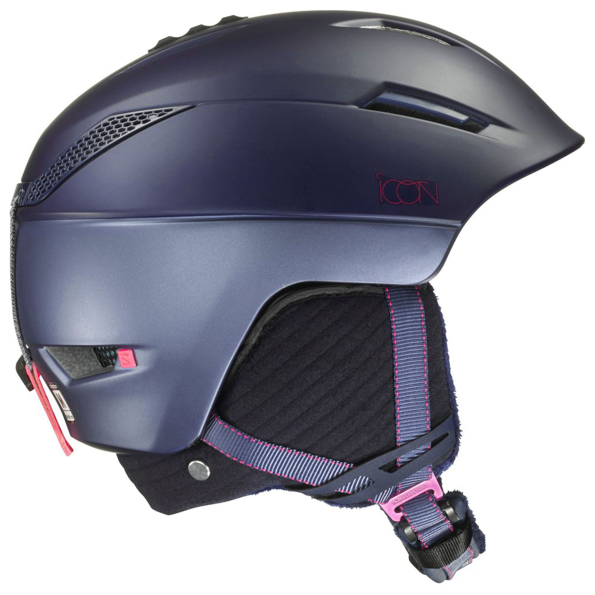KASK SALOMON ICON2 C AIR