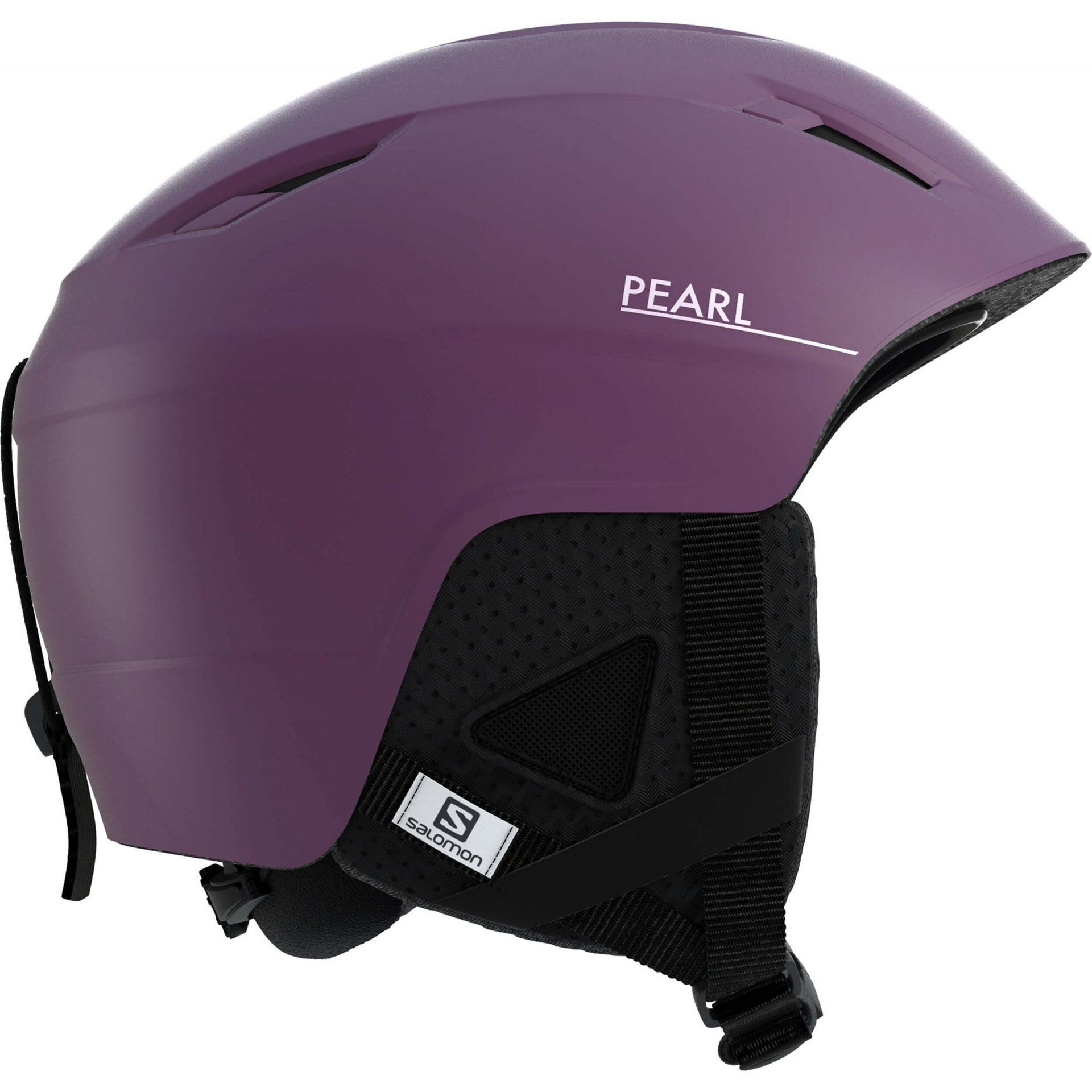 KASK SALOMON PEARL2+ FIG 405699