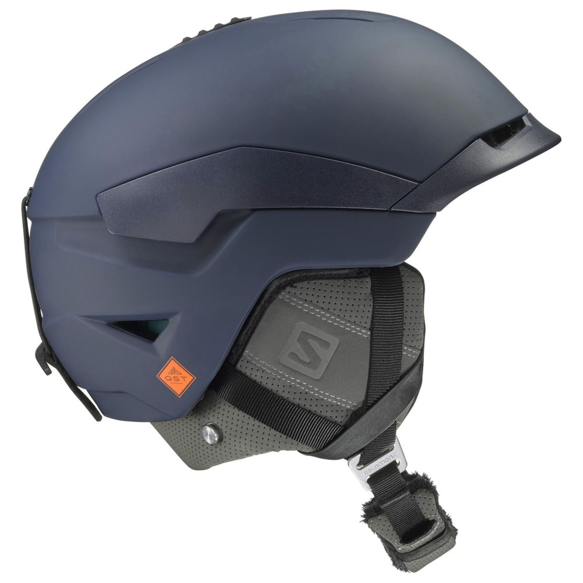 KASK SALOMON QUEST NAVY