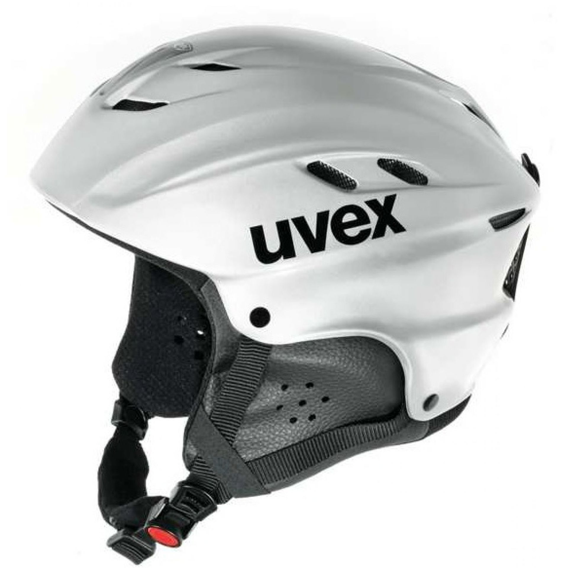 KASK UVEX X-RIDE CLASSIC