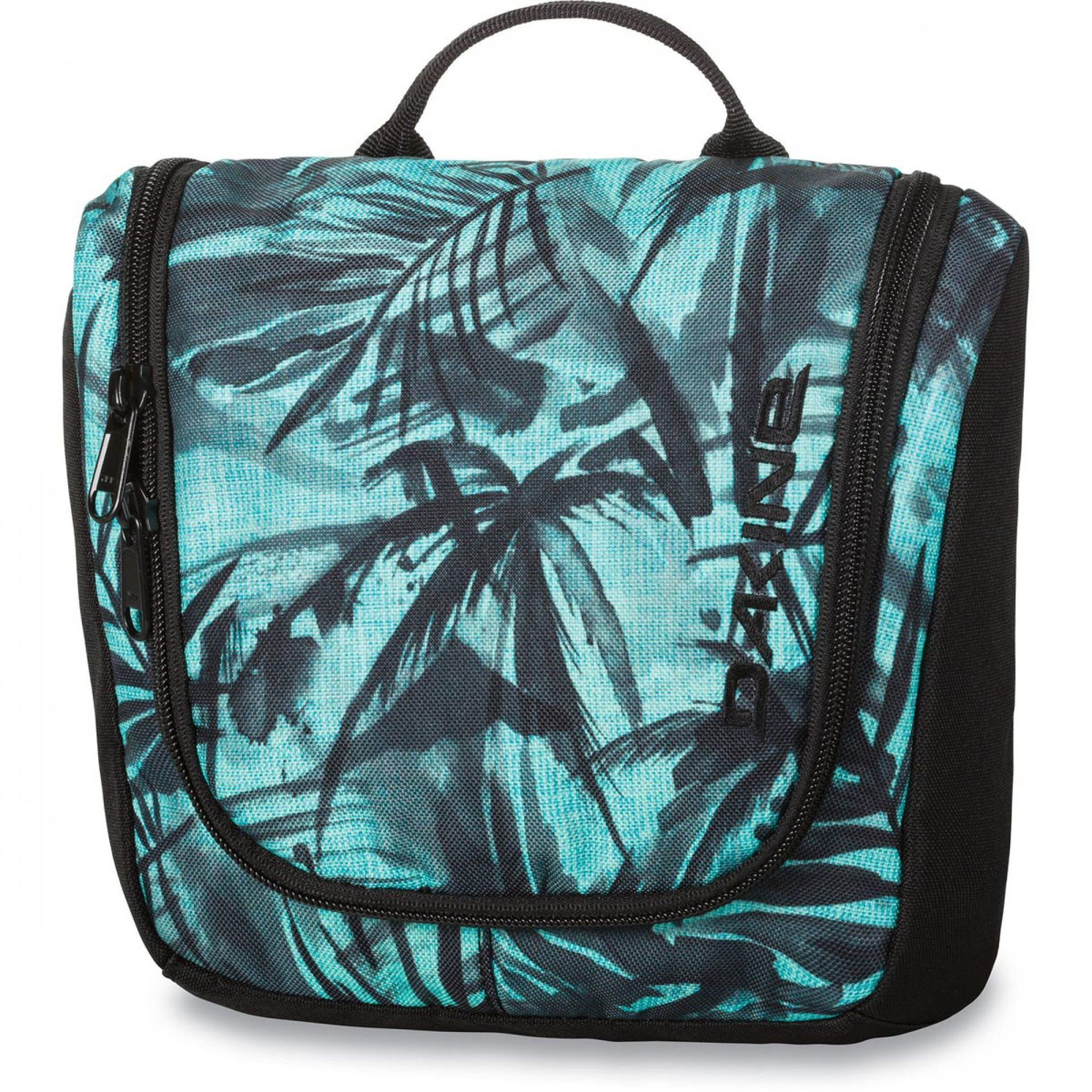 KOSMETYCZKA DAKINE TRAVEL KIT PAINTED PALM