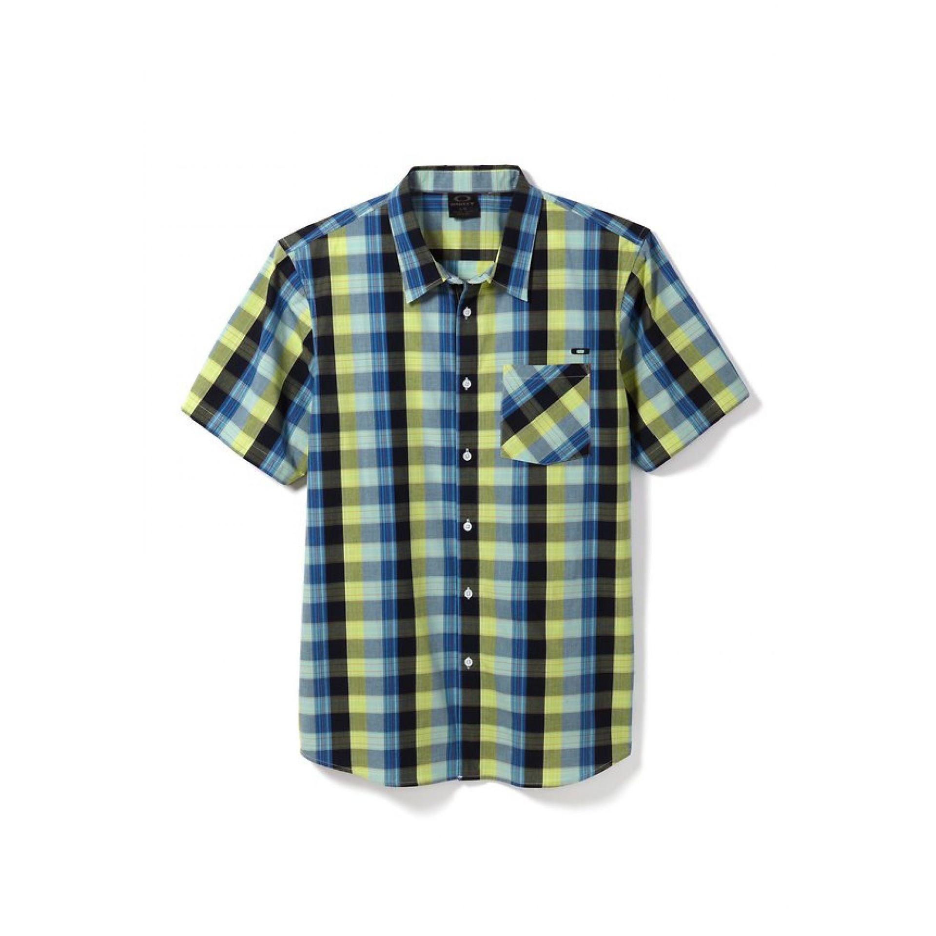 Koszula Oakley  Classic Woven