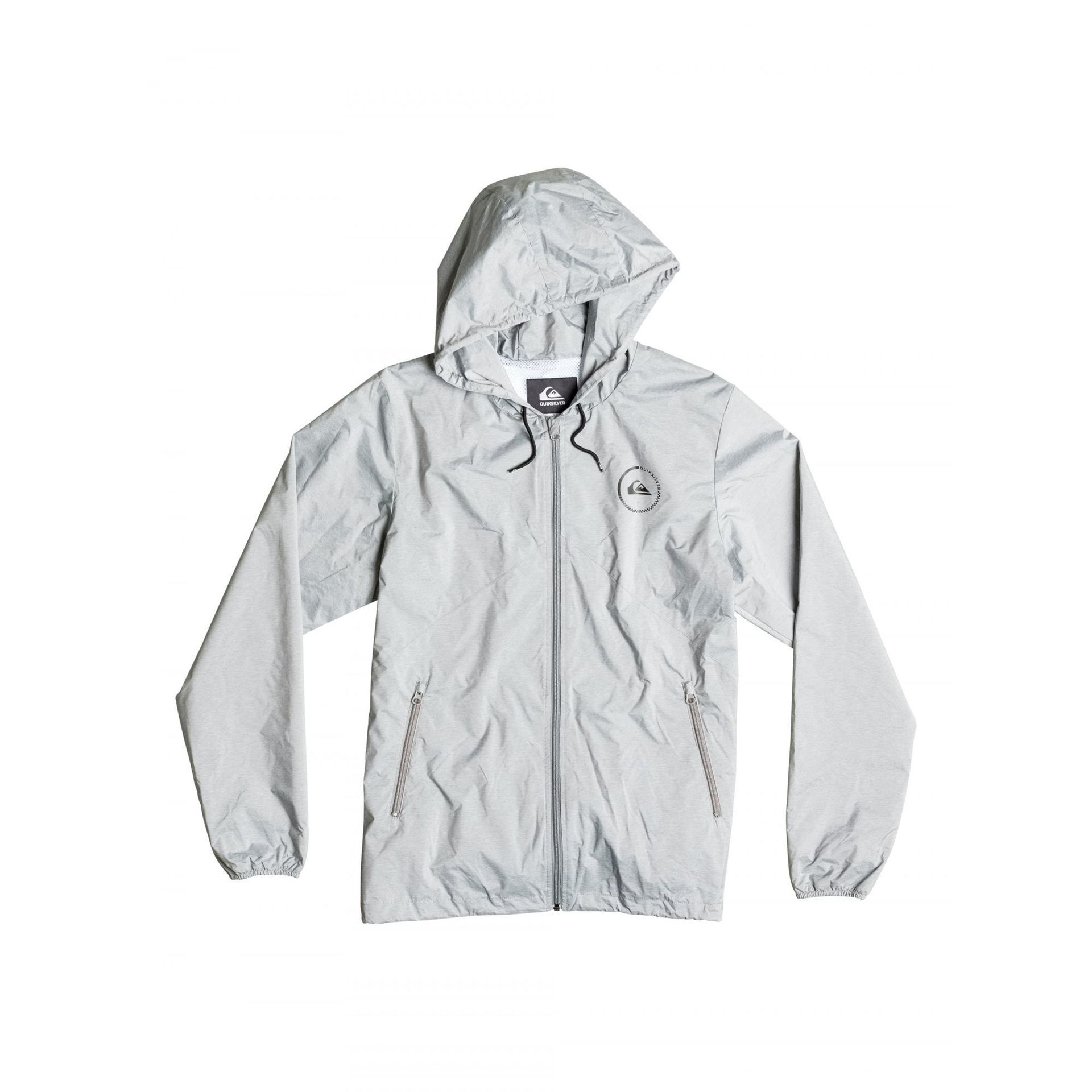 KURTKA QUIKSILVER EVERYDAY JACKET