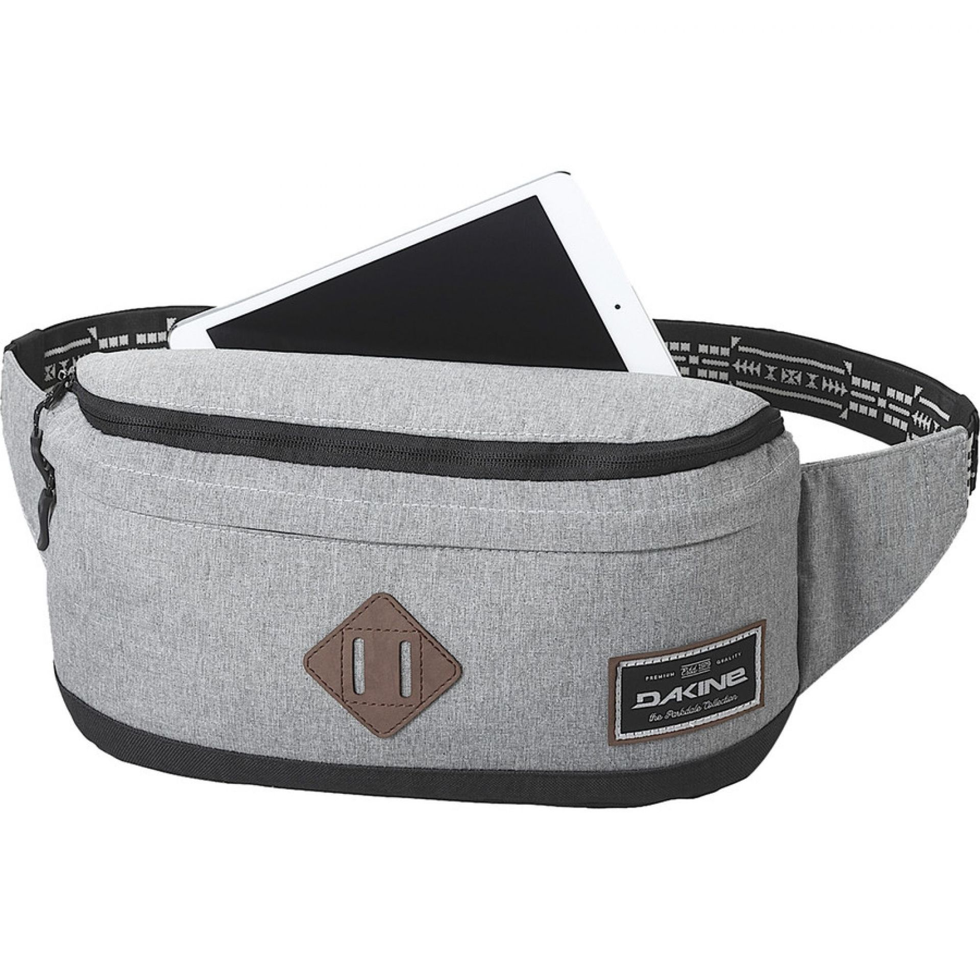 NERKA DAKINE 2 FOR 1 HIP PACK SELLWOOD