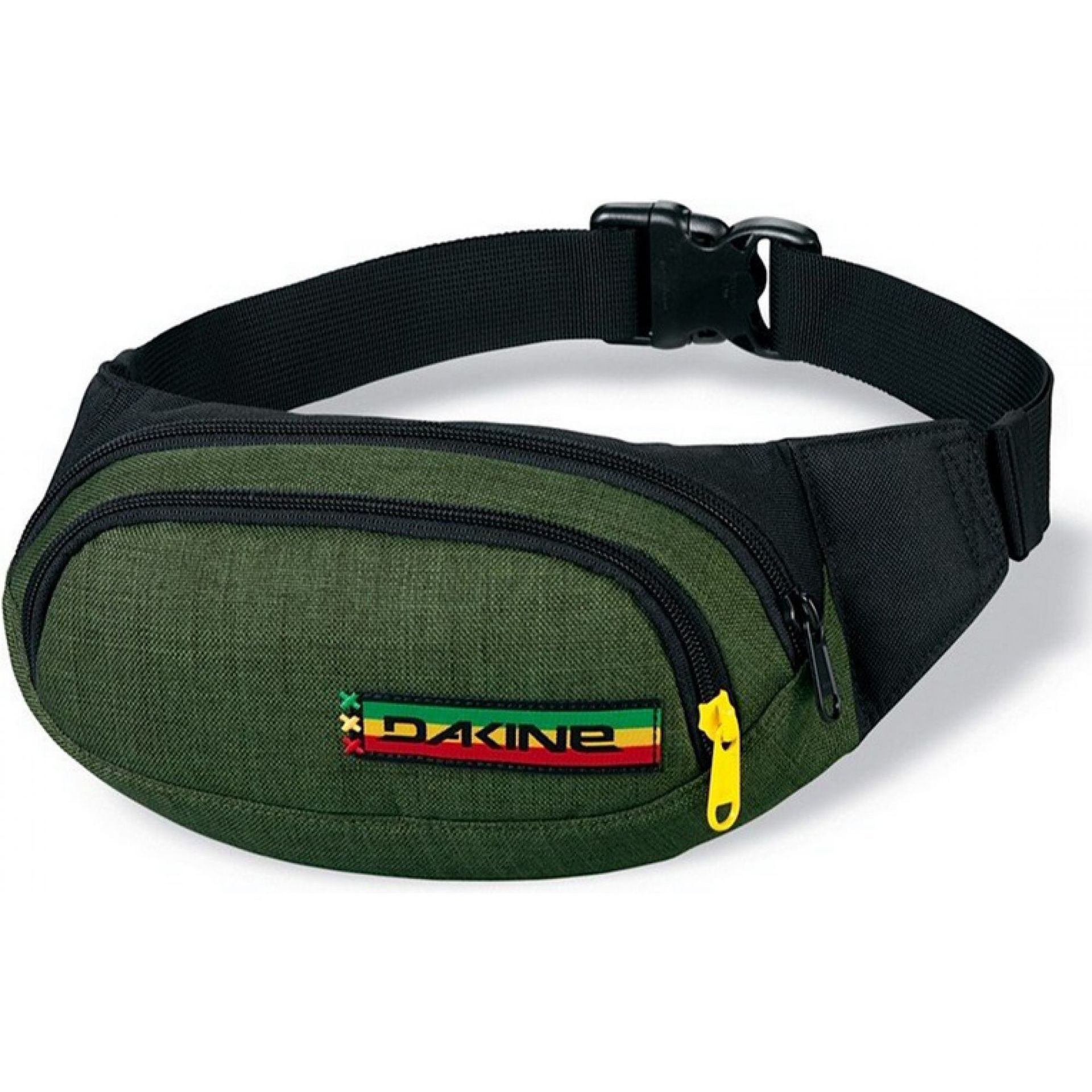 Nerka Dakine Hip Pack kingston
