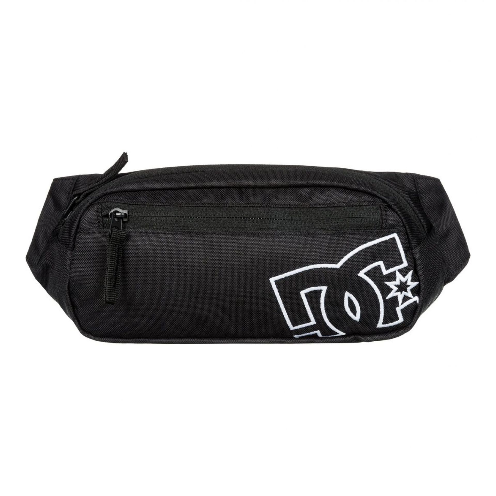 NERKA DC FARCE WAIST PACK