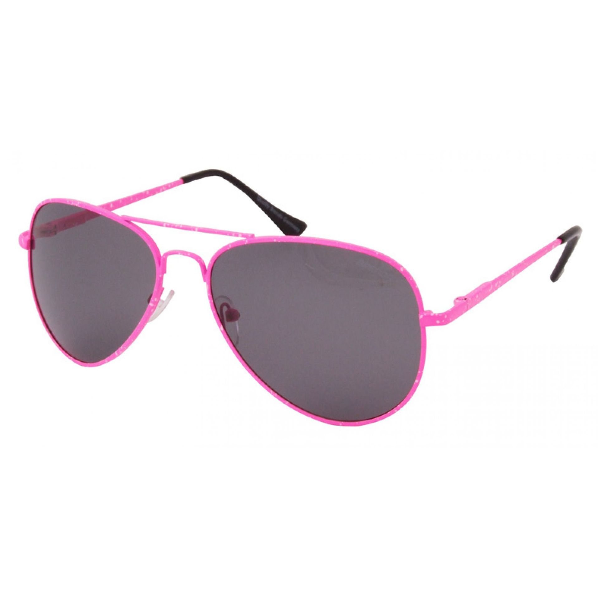 Okulary Brenda M7048-HM różowe