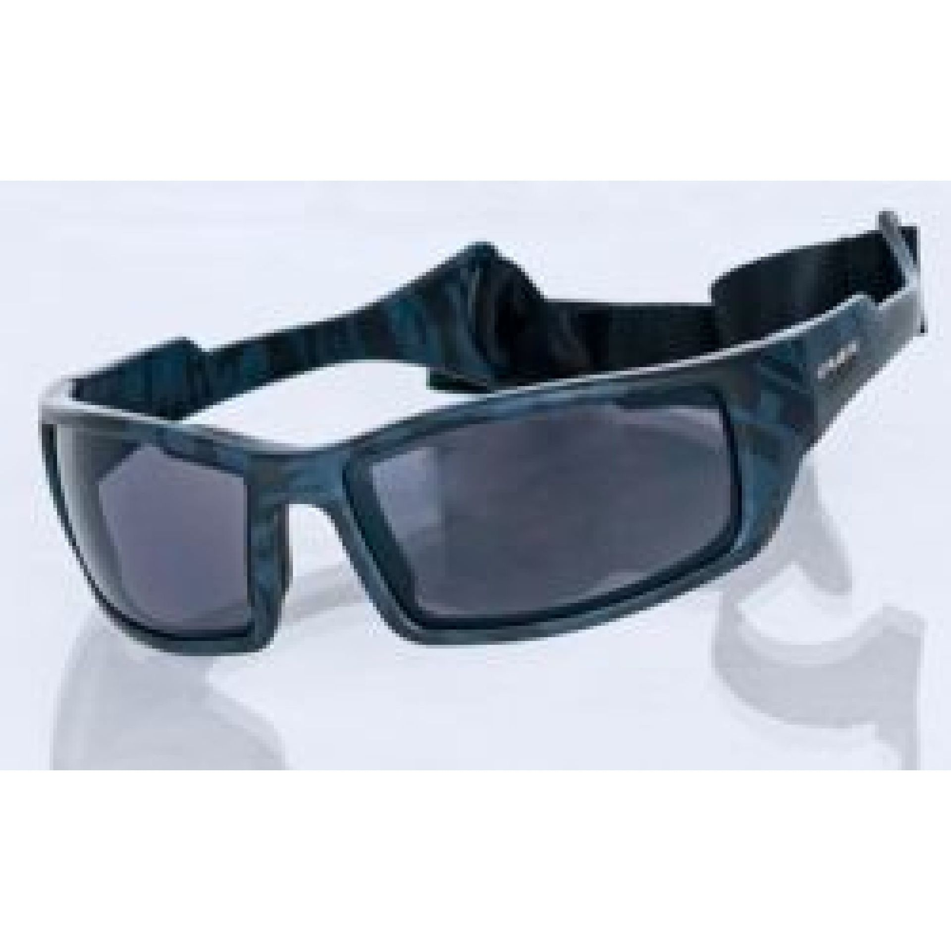 Okulary C-line Davy Polarized