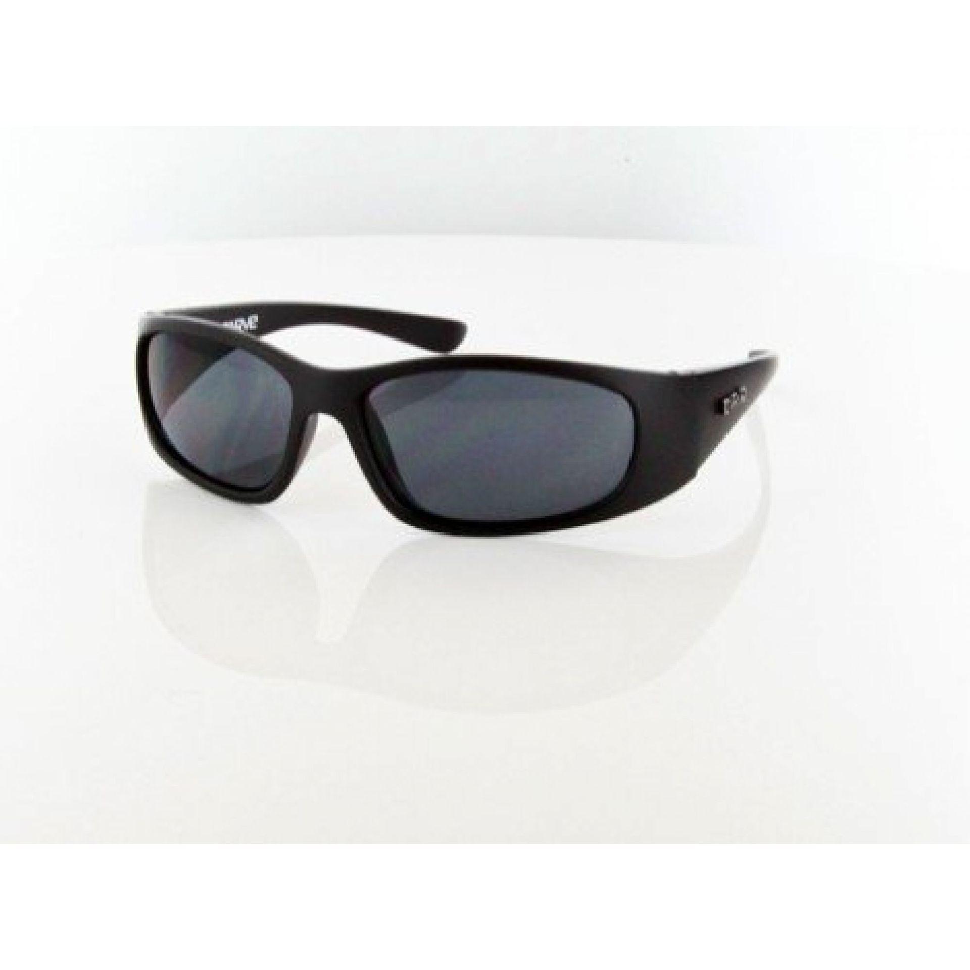 Okulary Carve Racer czarne
