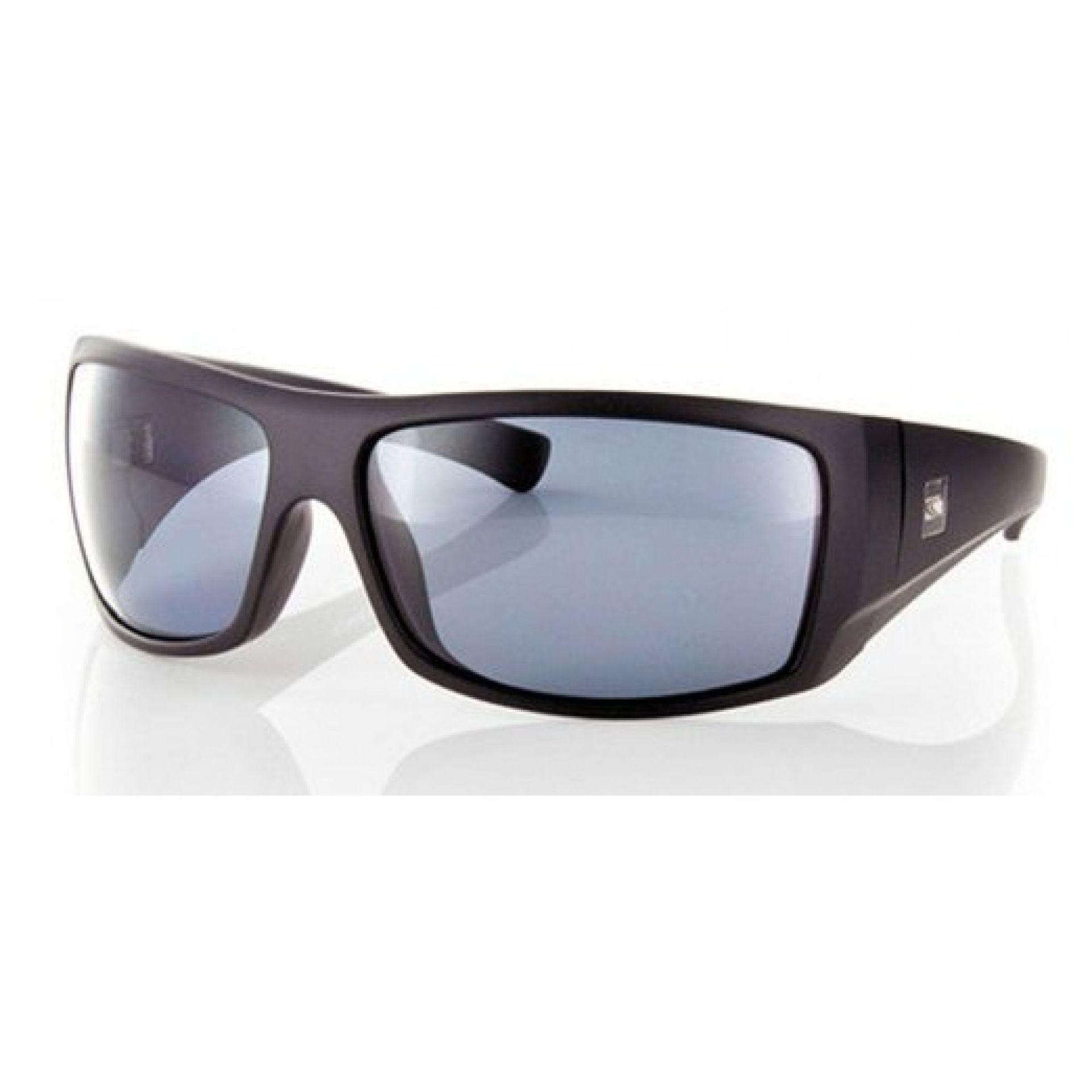 Okulary Carve Wolf Pak czarne