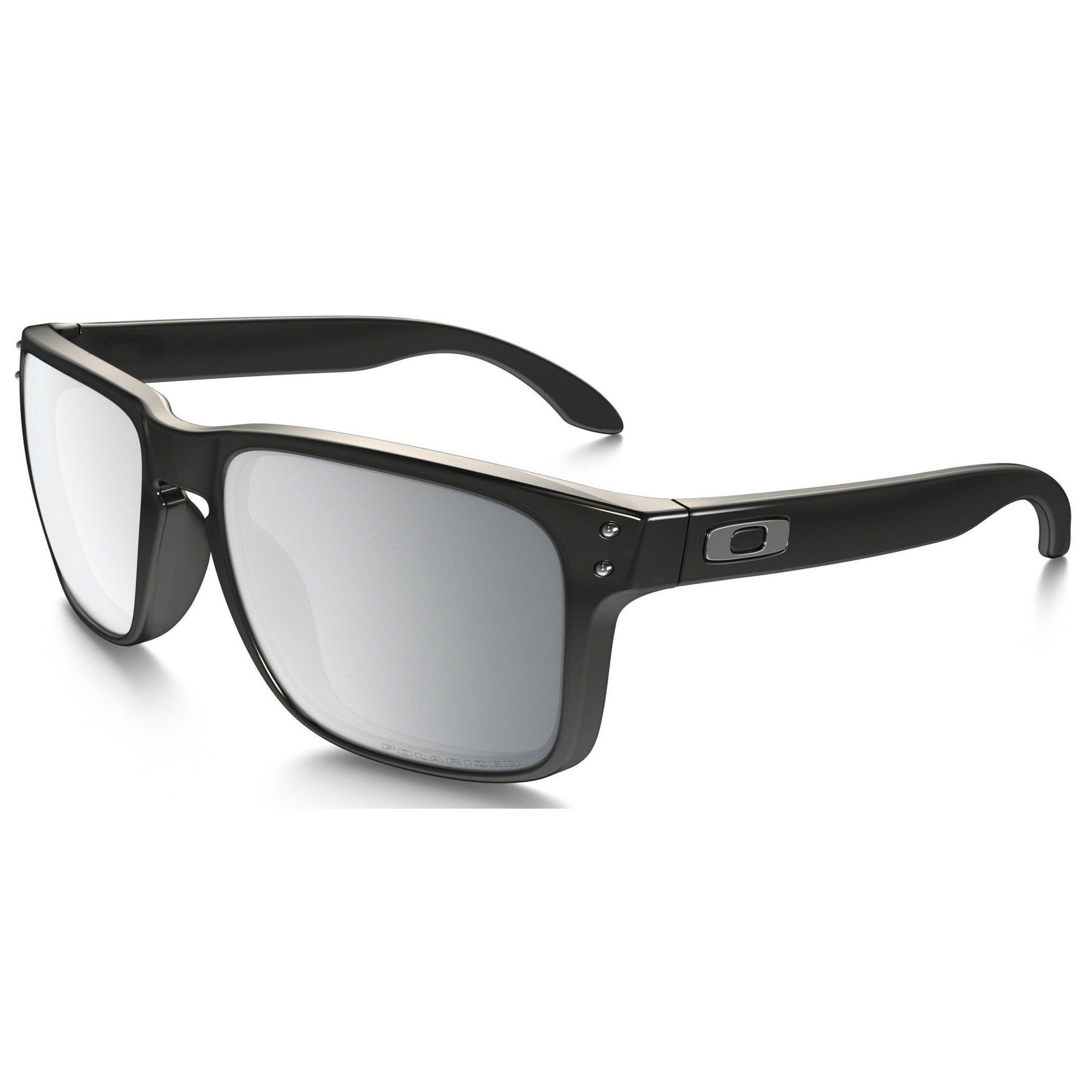 OKULARY OAKLEY HOLBROOK 2017 BLACK INK I
