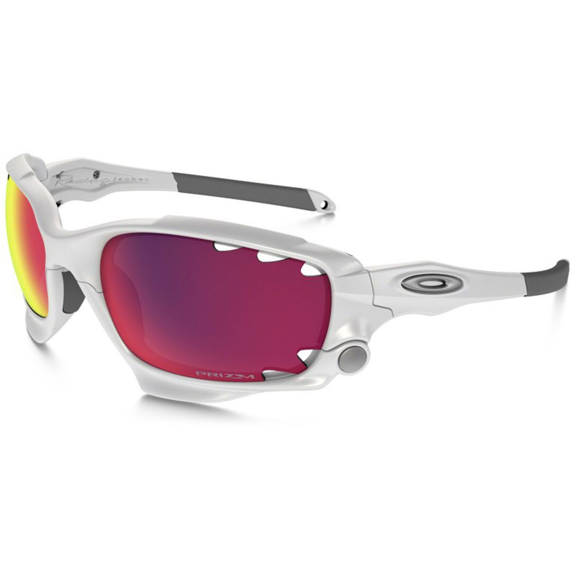 OKULARY OAKLEY RACING JACKET
