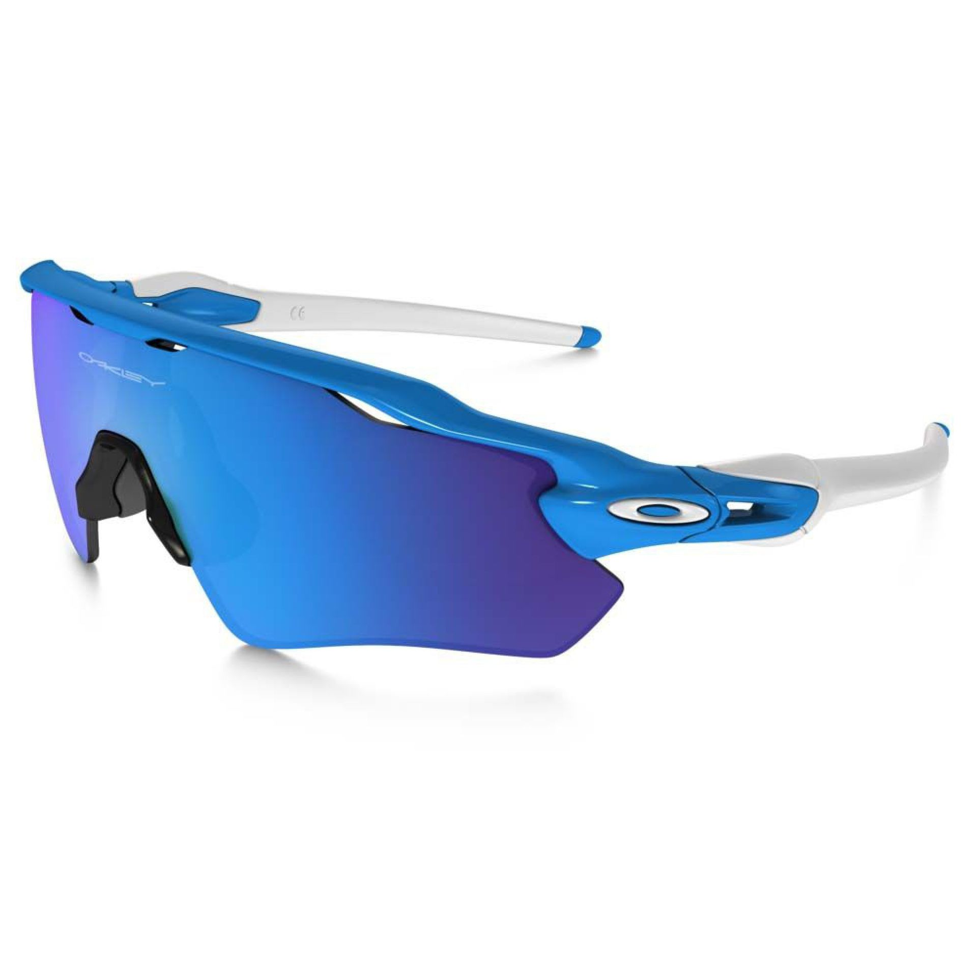 OKULARY OAKLEY RADAR EV PATH 4
