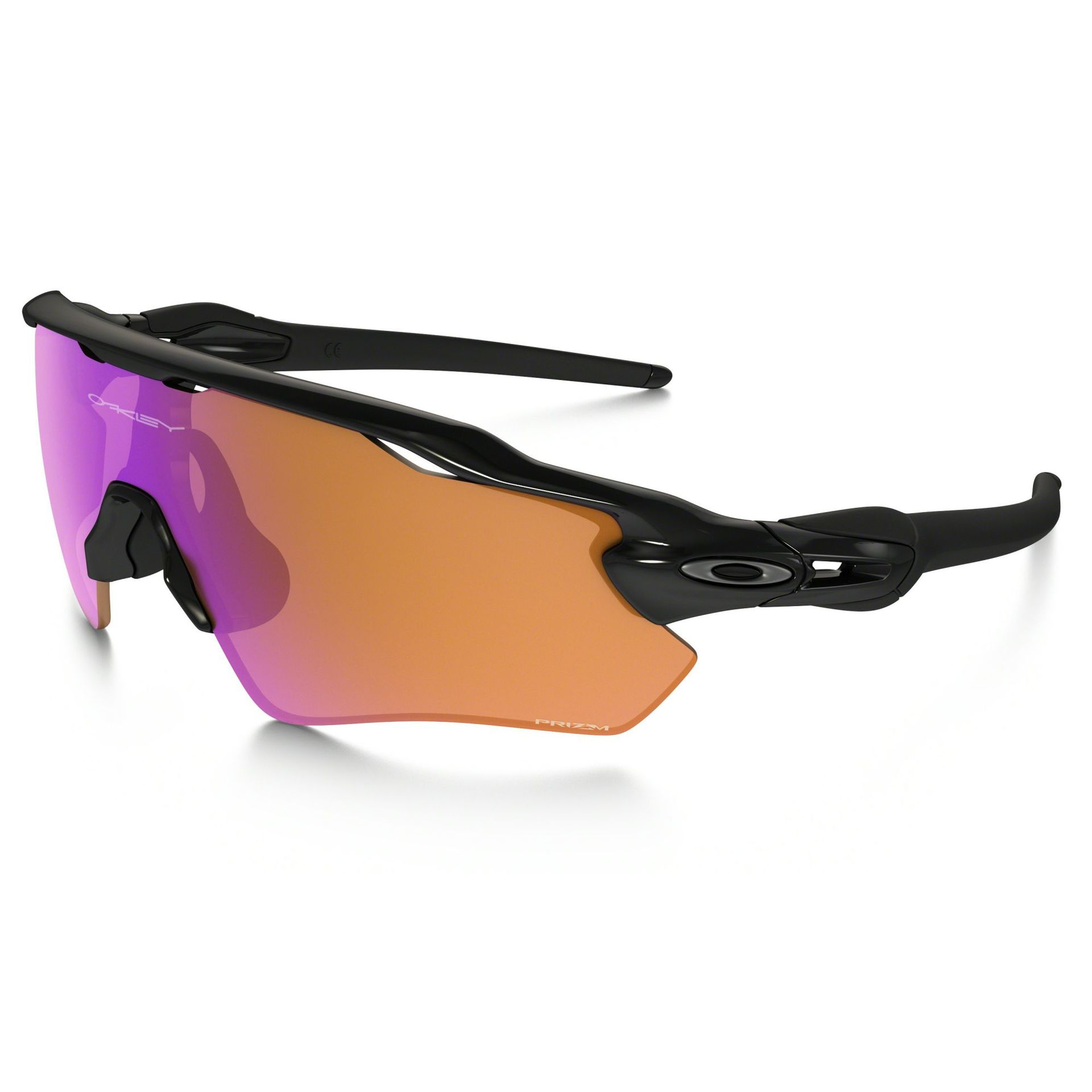 OKULARY OAKLEY RADAR EV PATH PRIZM TRAIL 1