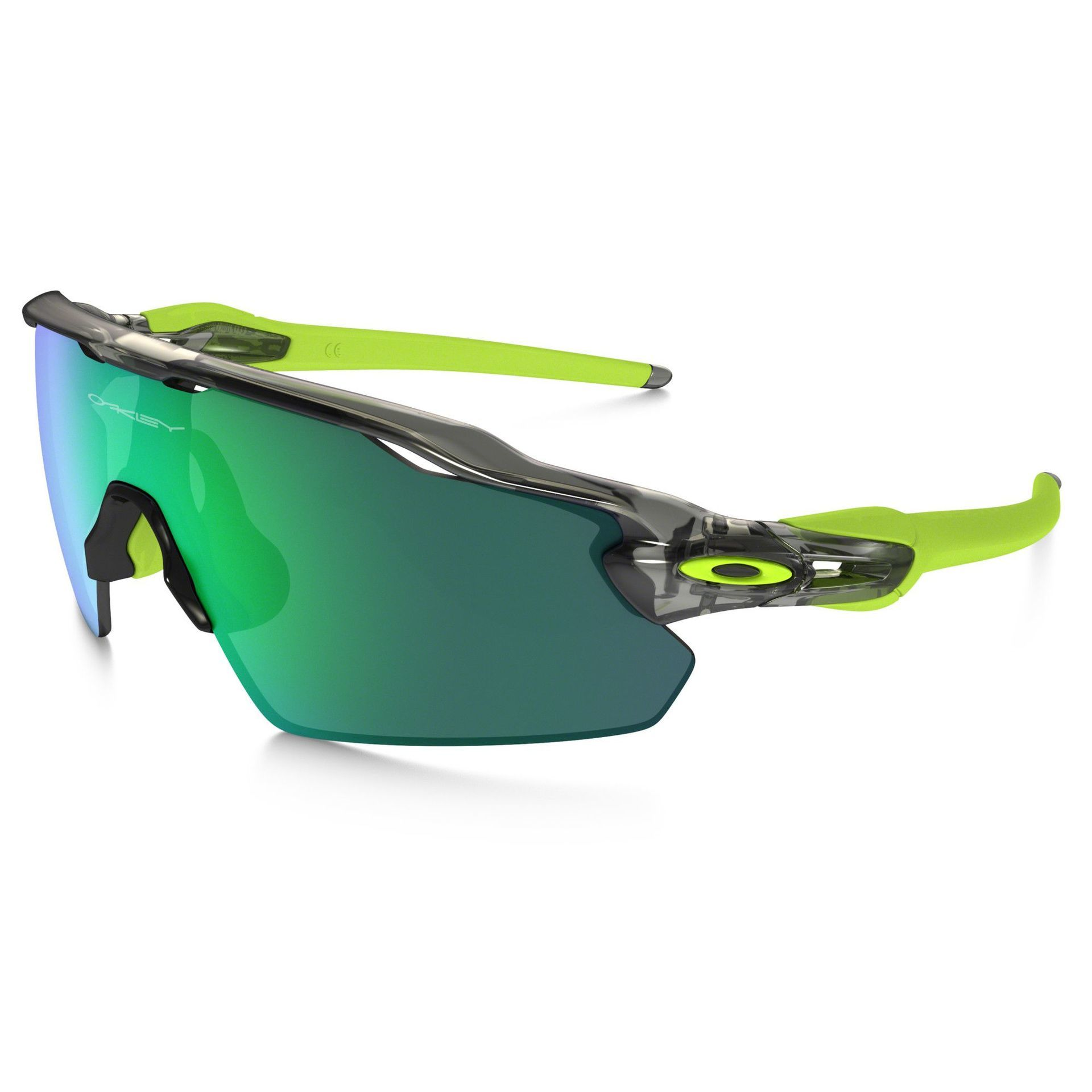 OKULARY OAKLEY RADAR EV PITCH 0