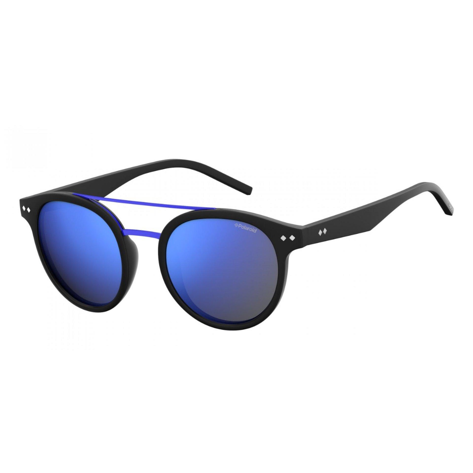 OKULARY POLAROID PLD 6031 S BLUE