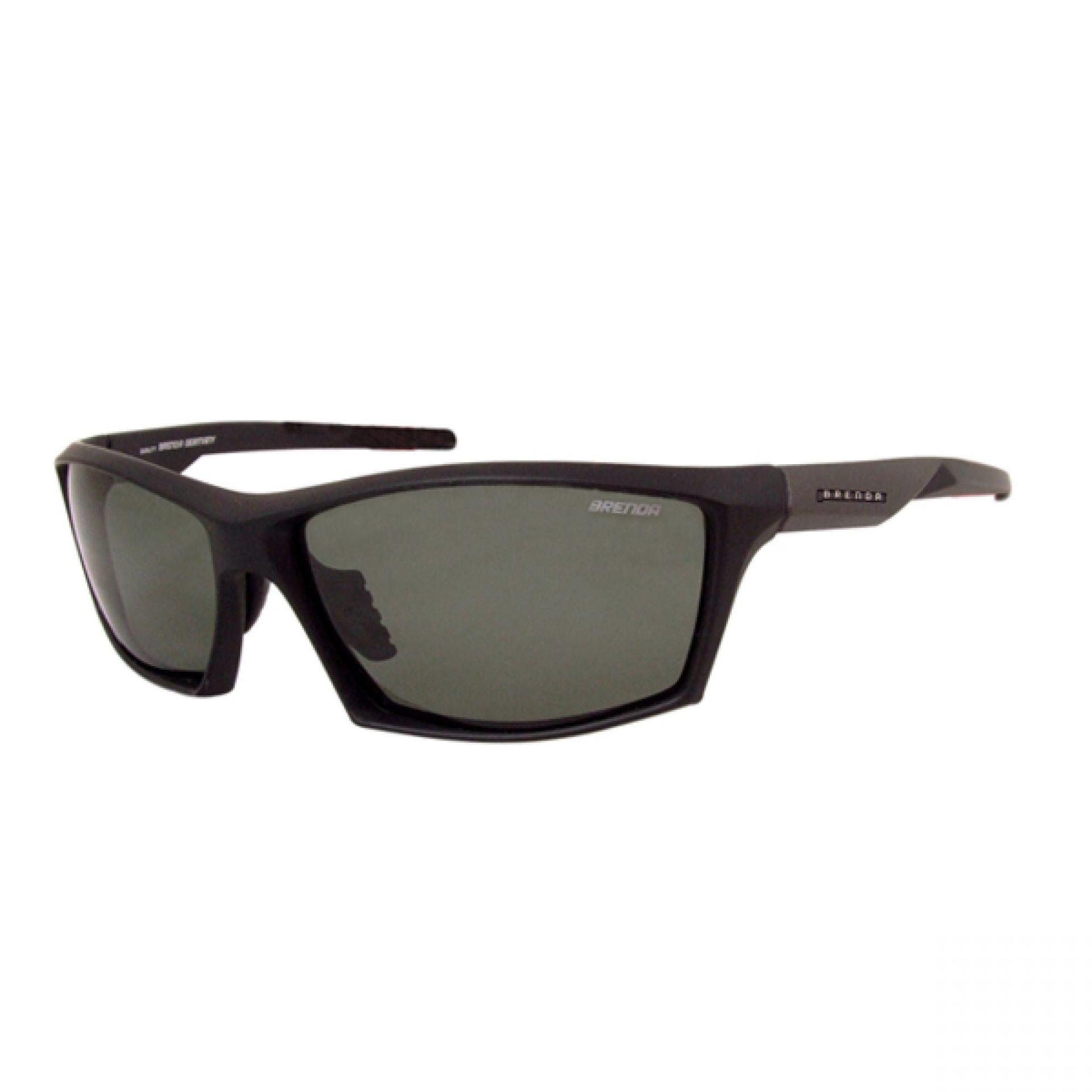 Okulary przeciwsłoneczne Brenda 41101M