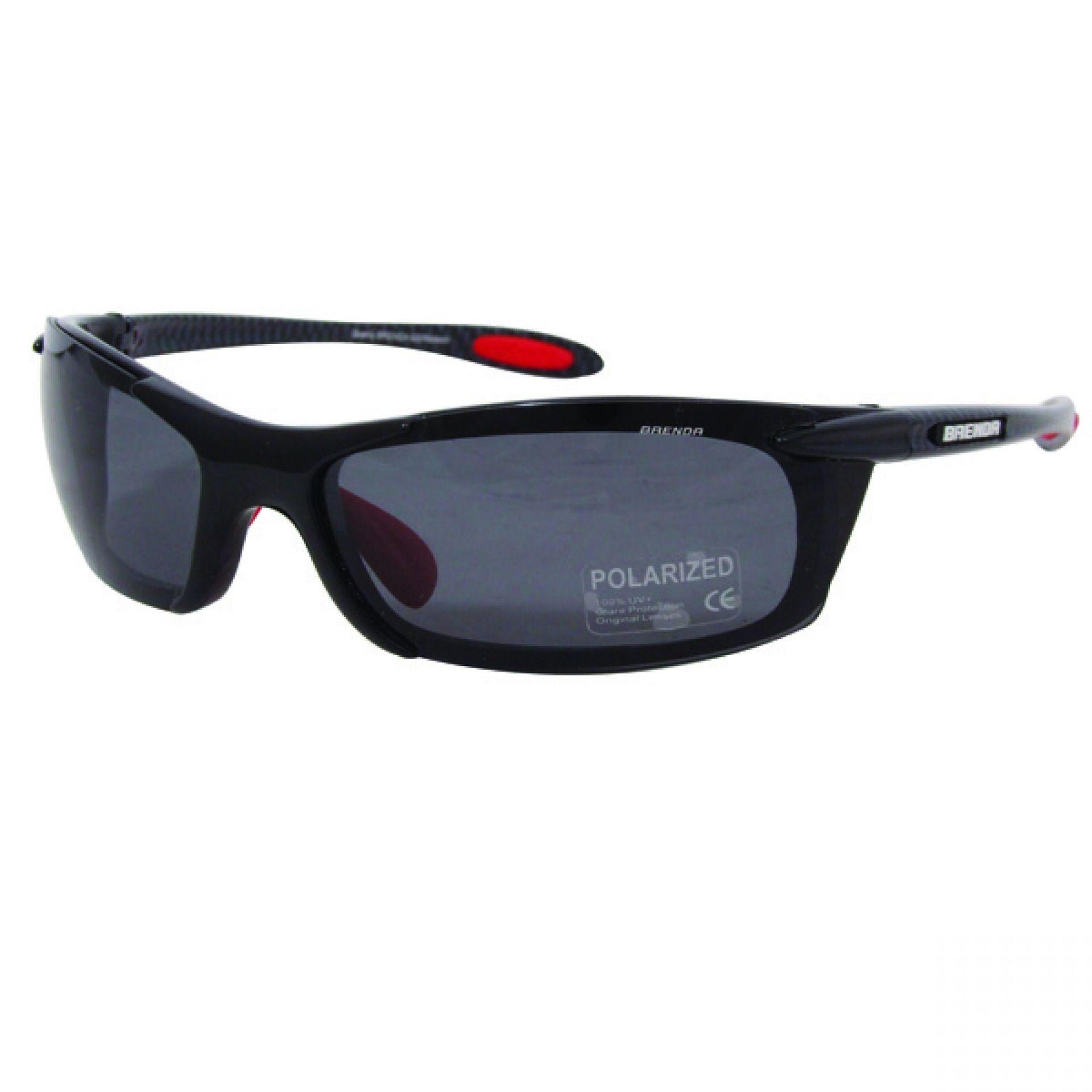 Okulary przeciwsłoneczne Brenda A1107