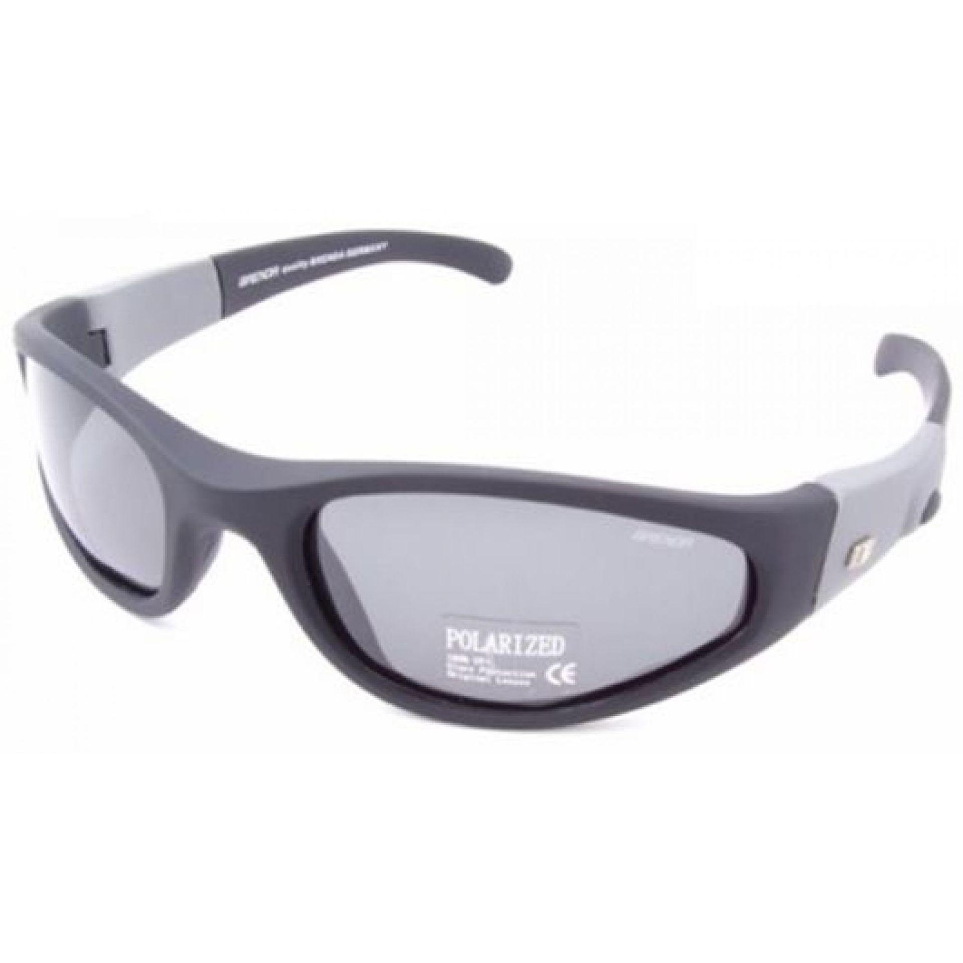 Okulary przeciwsłoneczne Brenda G2162