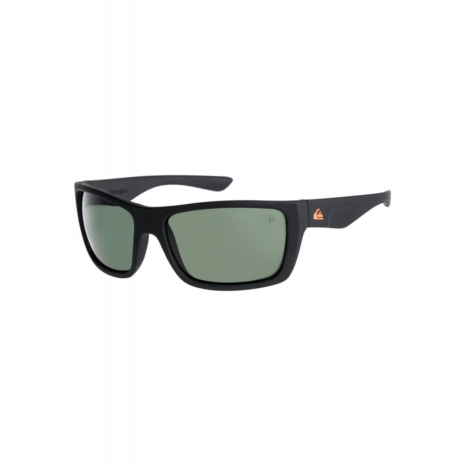 OKULARY QUIKSILVER HIDEOUT POLARIZED FLOATABLE XKGG 1