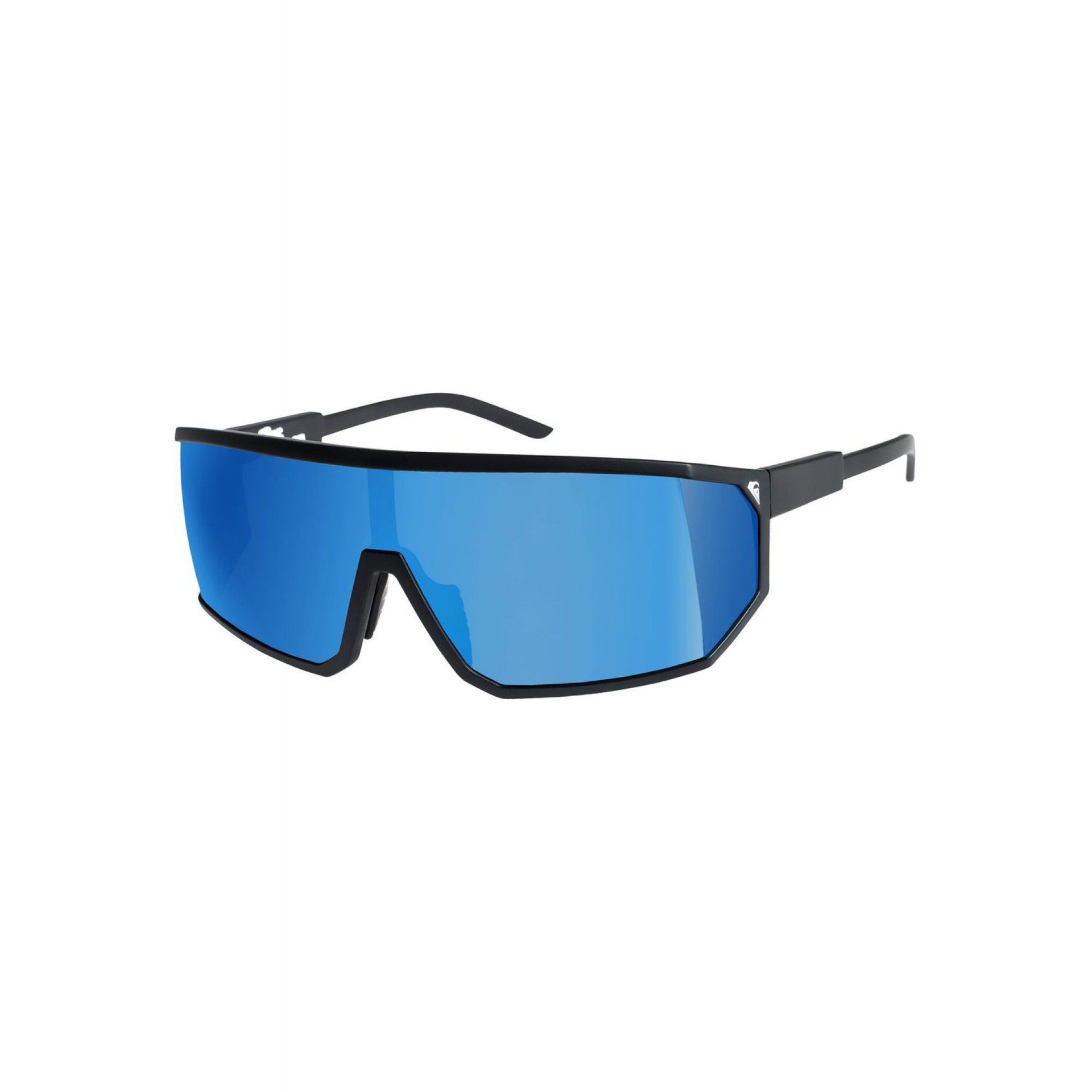 OKULARY QUIKSILVER THE MULLET XKKB 1
