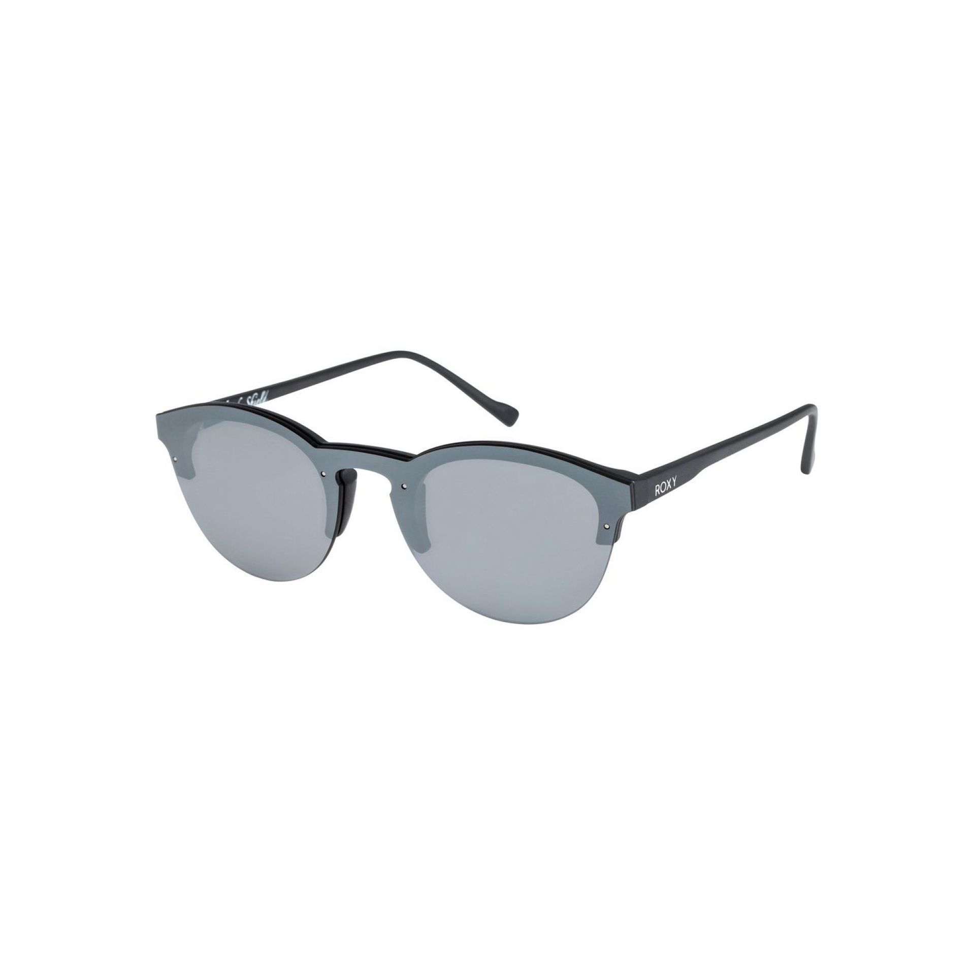 OKULARY ROXY LADY SHIELD XKSS 1