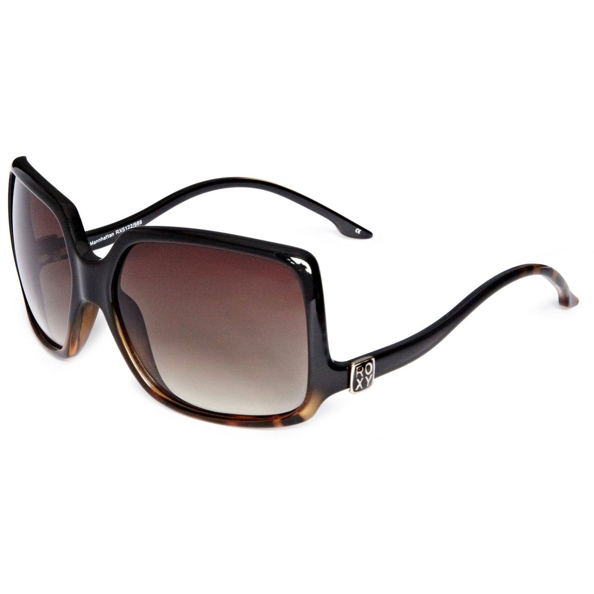 OKULARY ROXY MANHATTAN 988