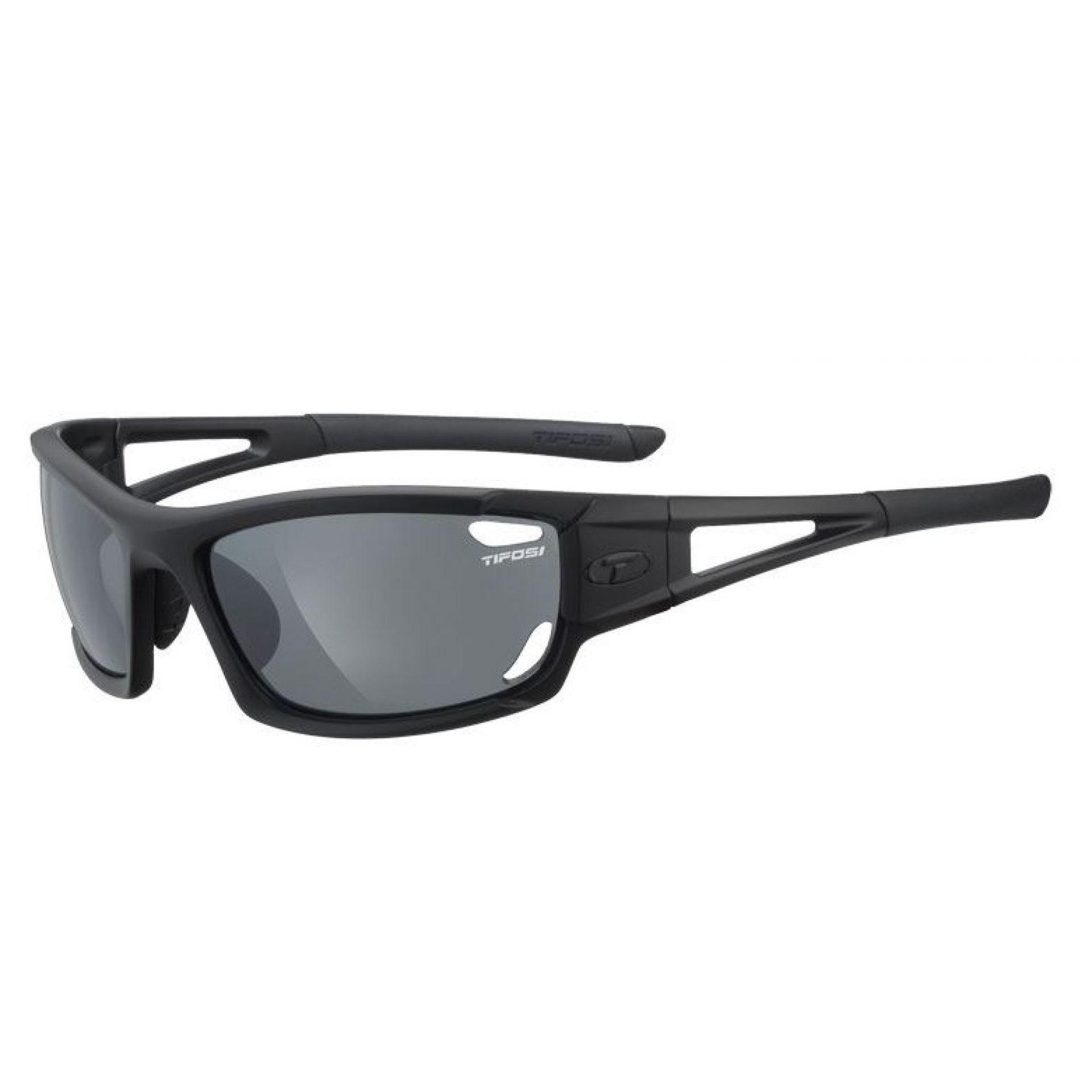 Okulary Tifosi Dolomite 2.0 matte black