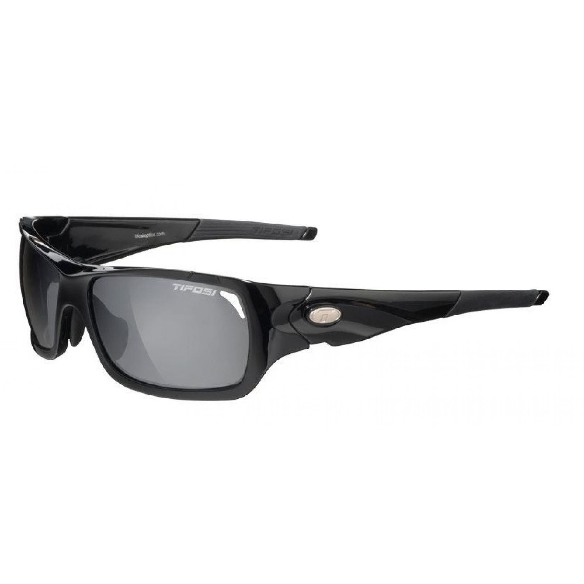 Okulary Tifosi Duro gloss black