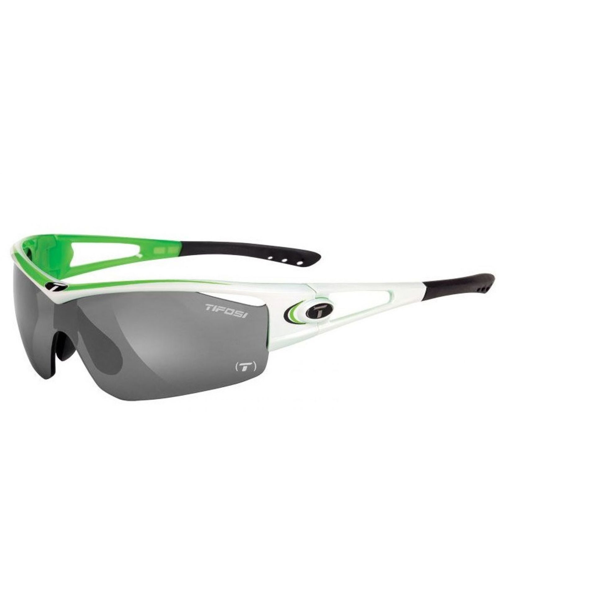 Okulary Tifosi Logic race neon