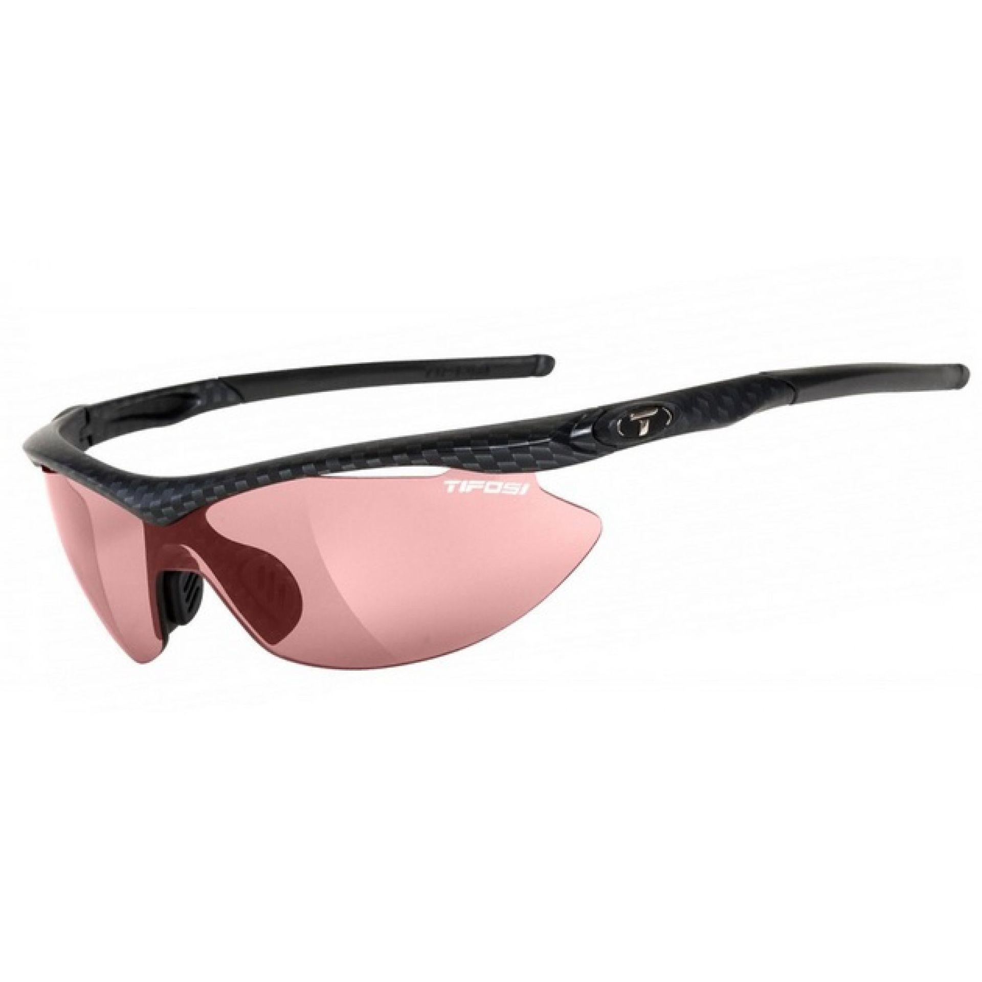 Okulary Tifosi Slip Carbon