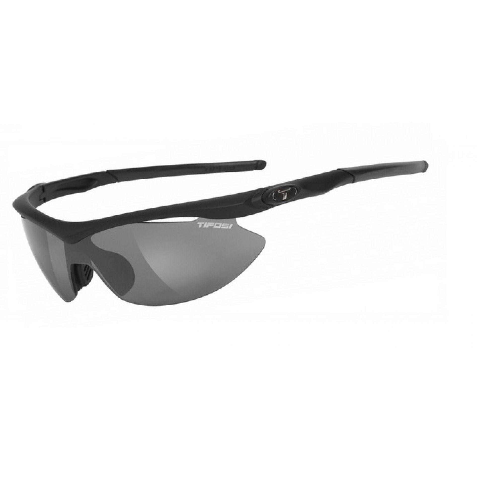 Okulary Tifosi Slip matte black
