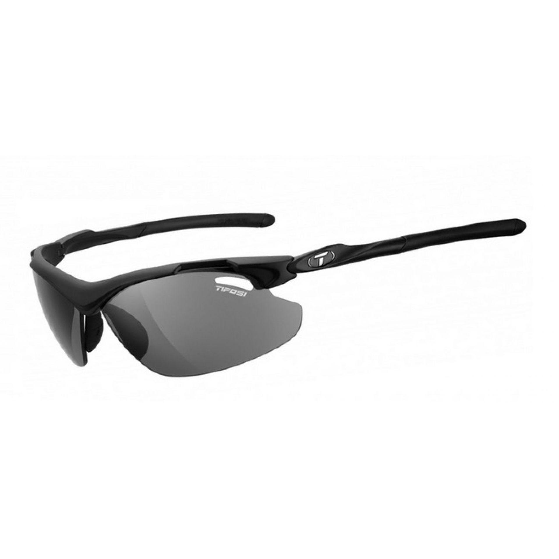 Okulary Tifosi Tyrant 2.0 matte black