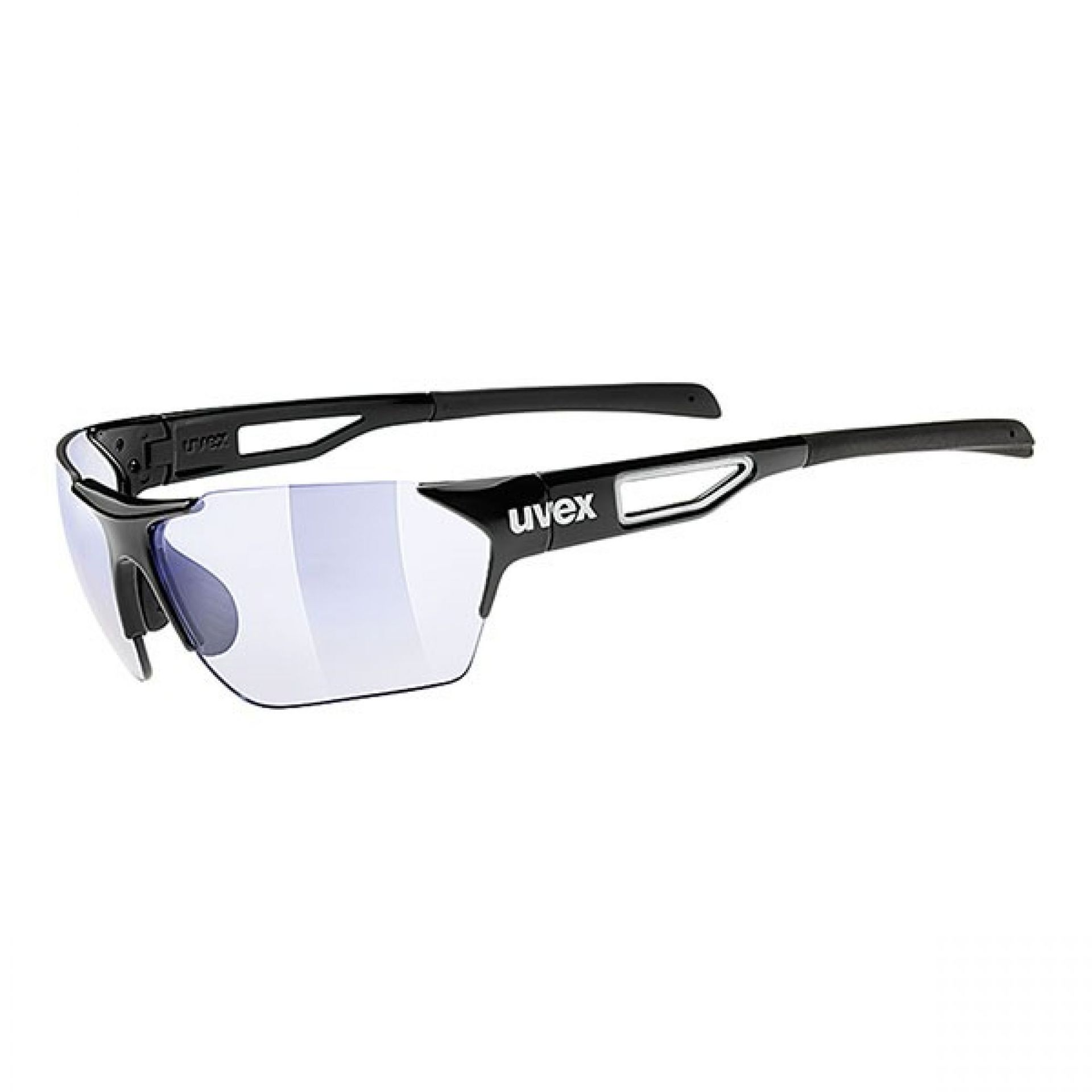 Okulary Uvex Sportstyle 202 Race Vario