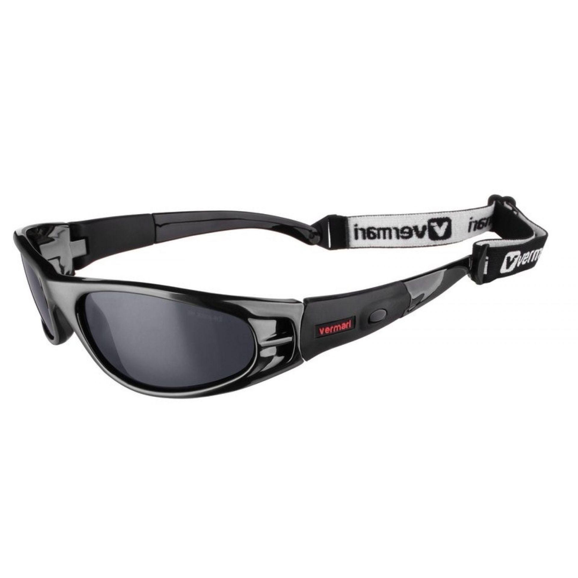 Okulary Vermari VR110